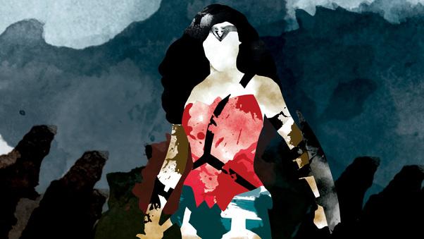 wonder-woman-watercolor-art-8a.jpg