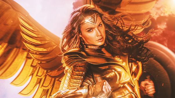 wonder-woman-wings-ju.jpg