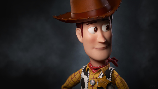 Woody Toy Story 4 Hd Movies 4k Wallpapers Images