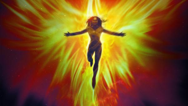 x-men-dark-phoenix-fan-art-4k-rk.jpg