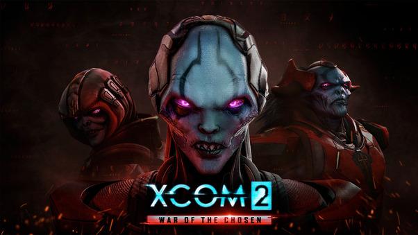 xcom-2-keyart-4k-wo.jpg