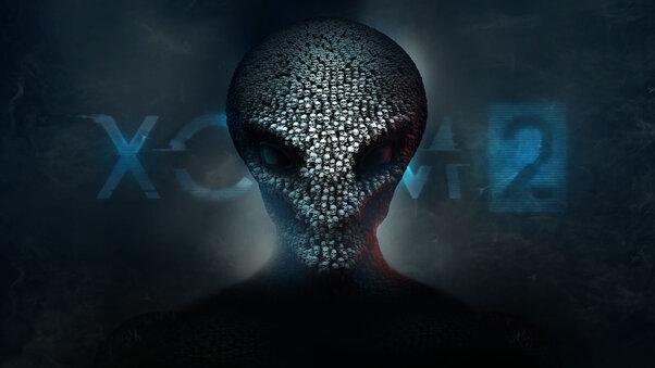 xcom-2-video-game.jpg
