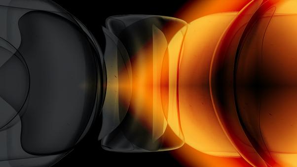 yellow-lights-bubbles-4k-7j.jpg