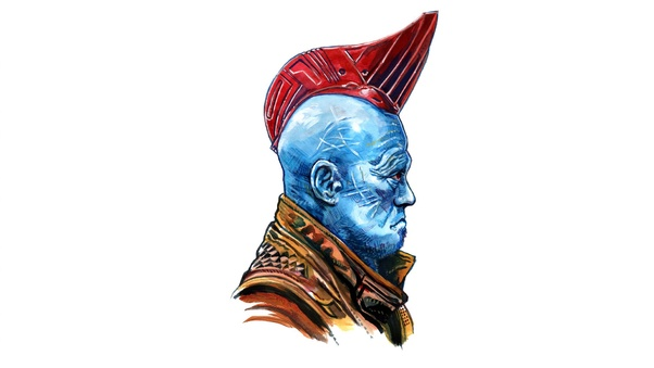 yondu-guardians-of-the-galaxy-minimalism-vd.jpg
