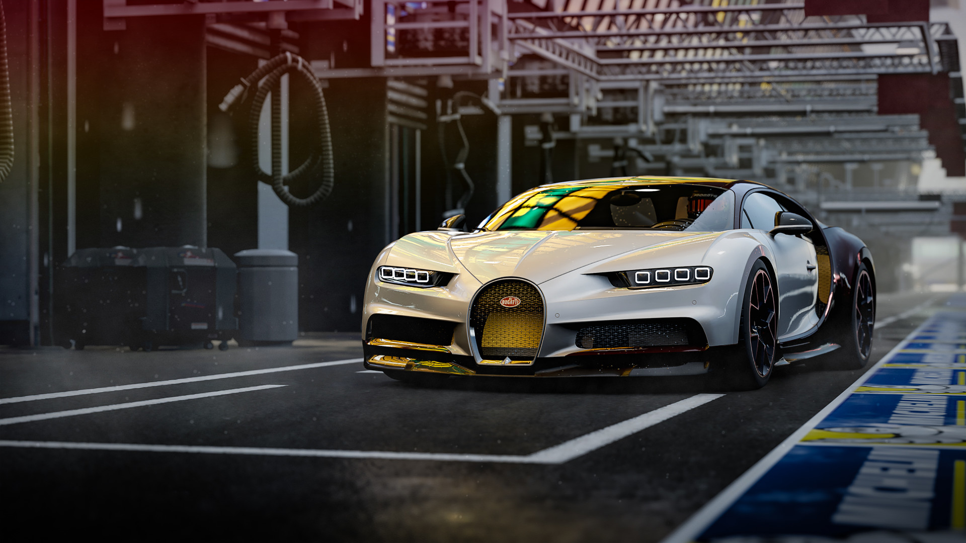 1920x1080 Bugatti Chiron 1500 Hp Laptop Full Hd 1080p Hd 4k Wallpapers Images Backgrounds Photos And Pictures