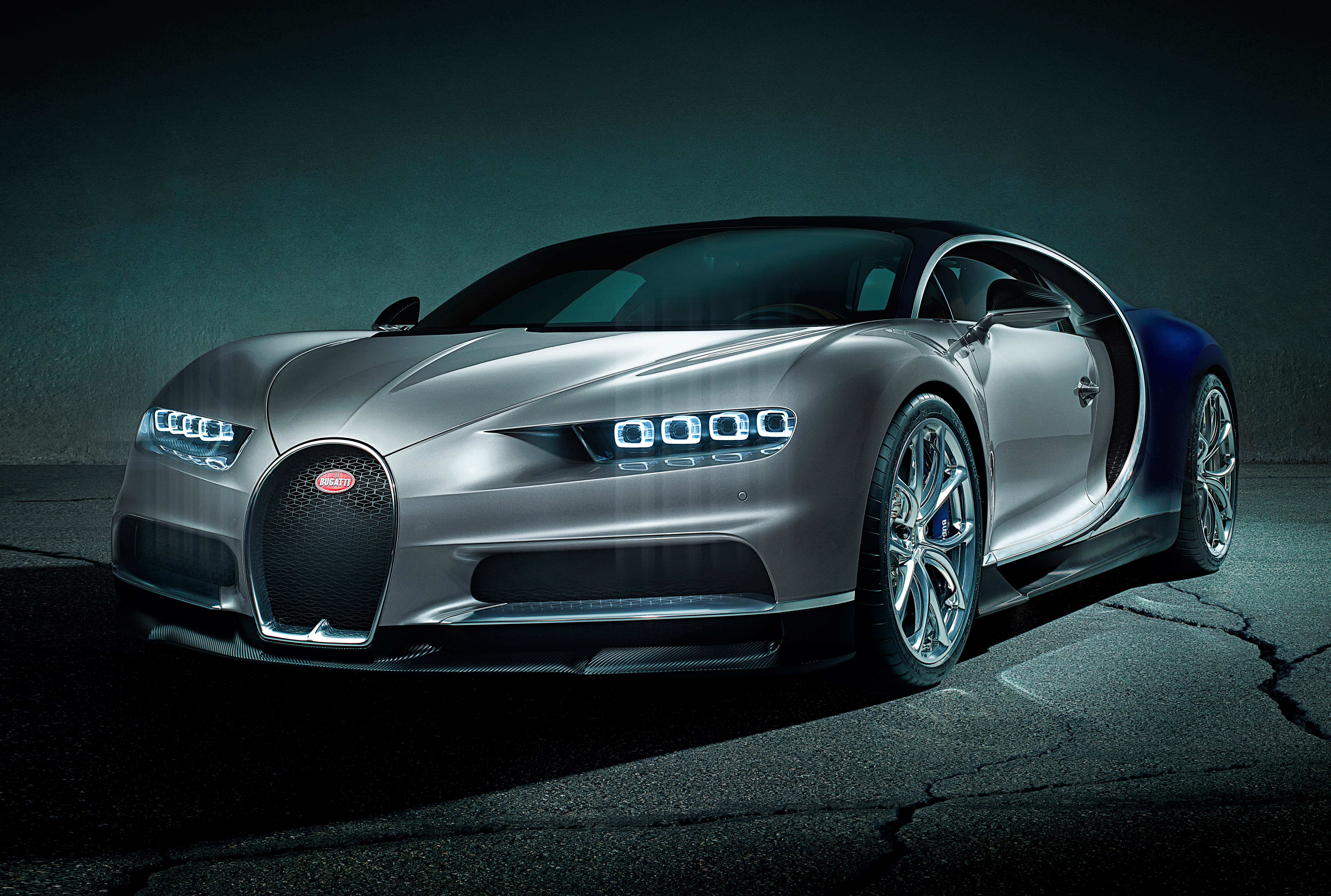 1366x768 Bugatti Chiron 8k 1366x768 Resolution Hd 4k Wallpapers Images Backgrounds Photos And Pictures
