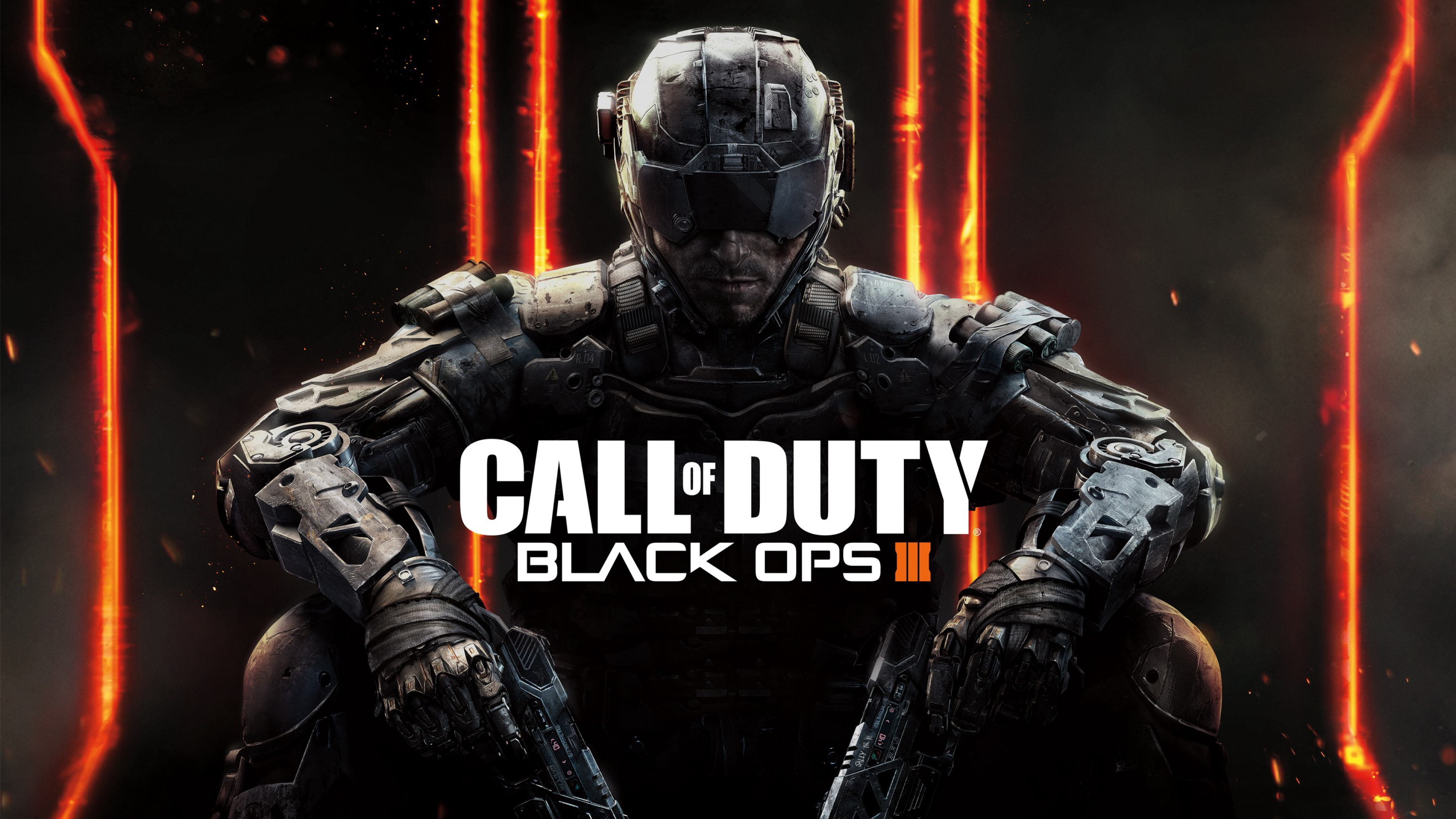 2560x1700 Call Of Duty Black Ops 3 Chromebook Pixel Hd 4k Wallpapers Images Backgrounds Photos And Pictures