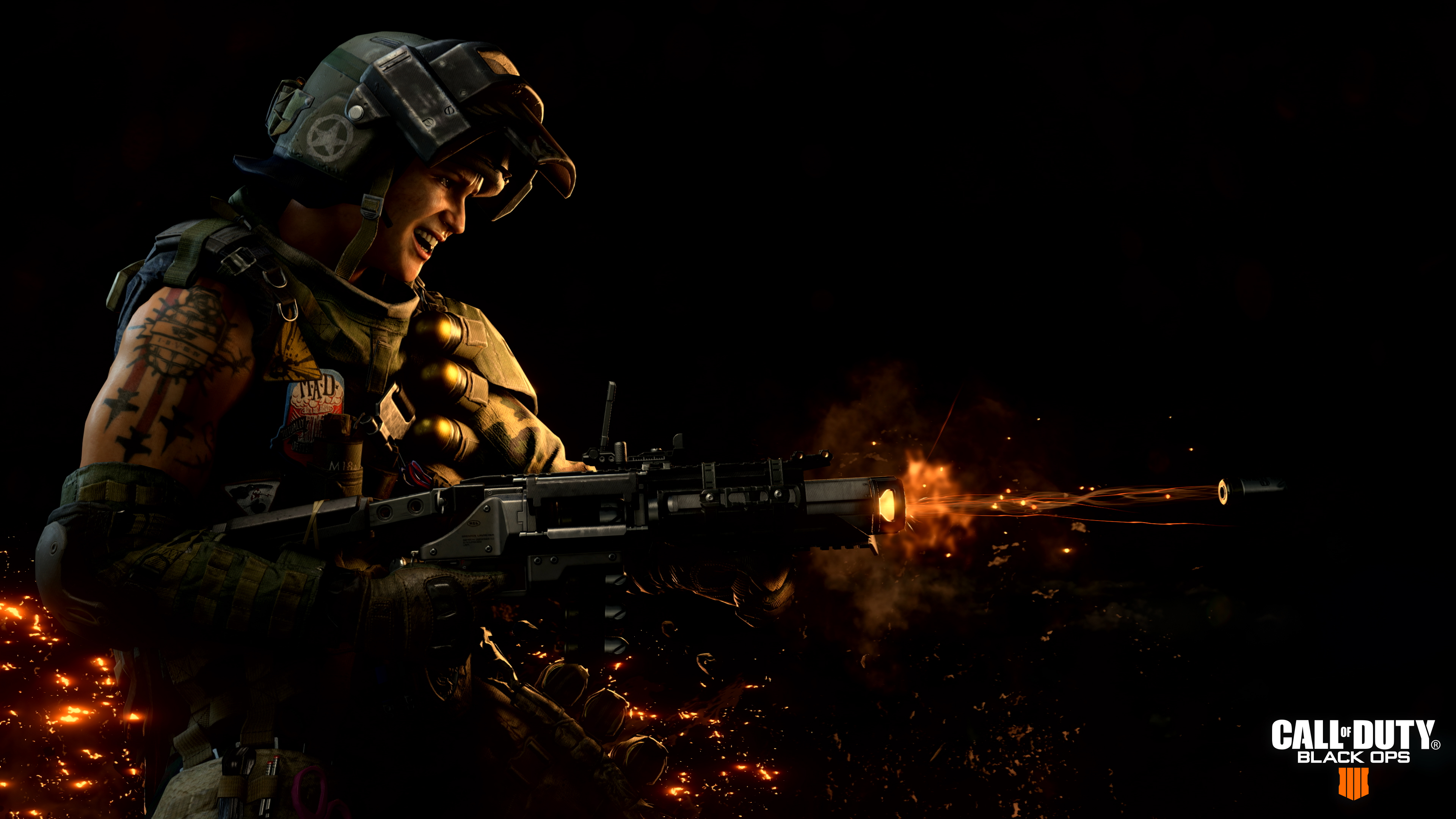 ultra hd call of duty wallpaper 1920x1080