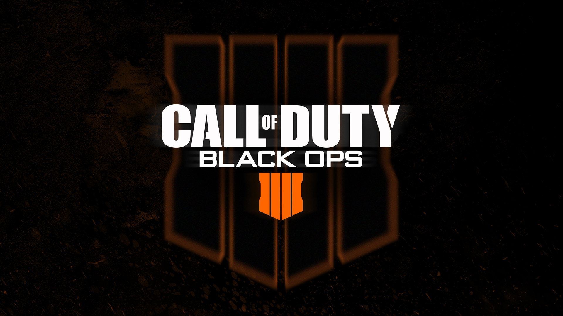 Call Of Duty Black Ops 4 Hd Games 4k Wallpapers Images Backgrounds Photos And Pictures