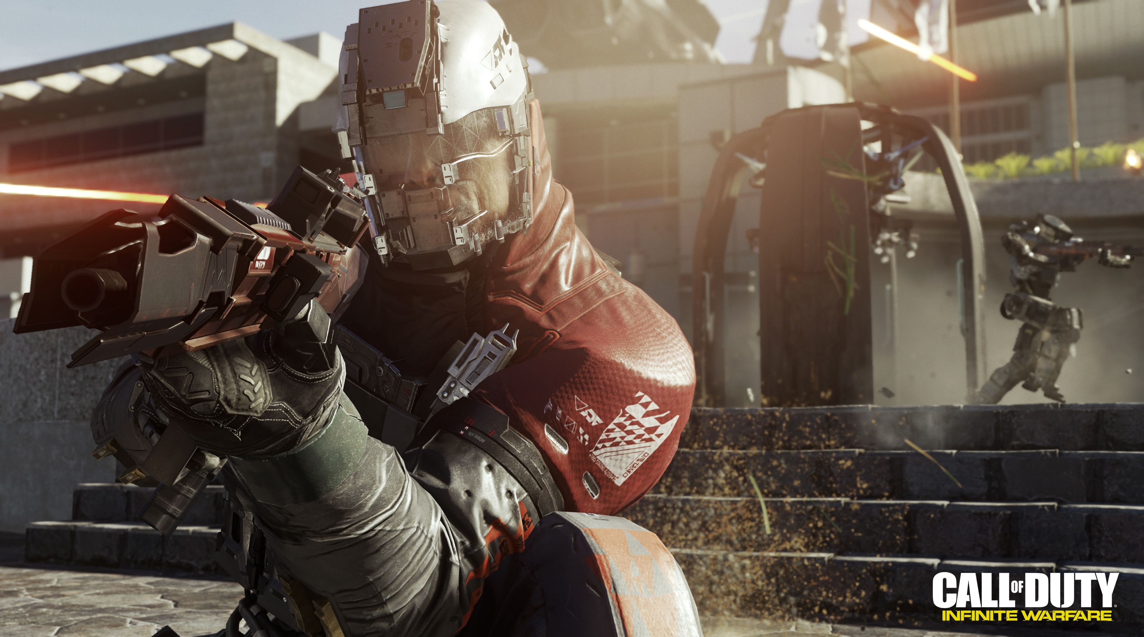 Call Of Duty Infinite Warfare Hd Games 4k Wallpapers Images