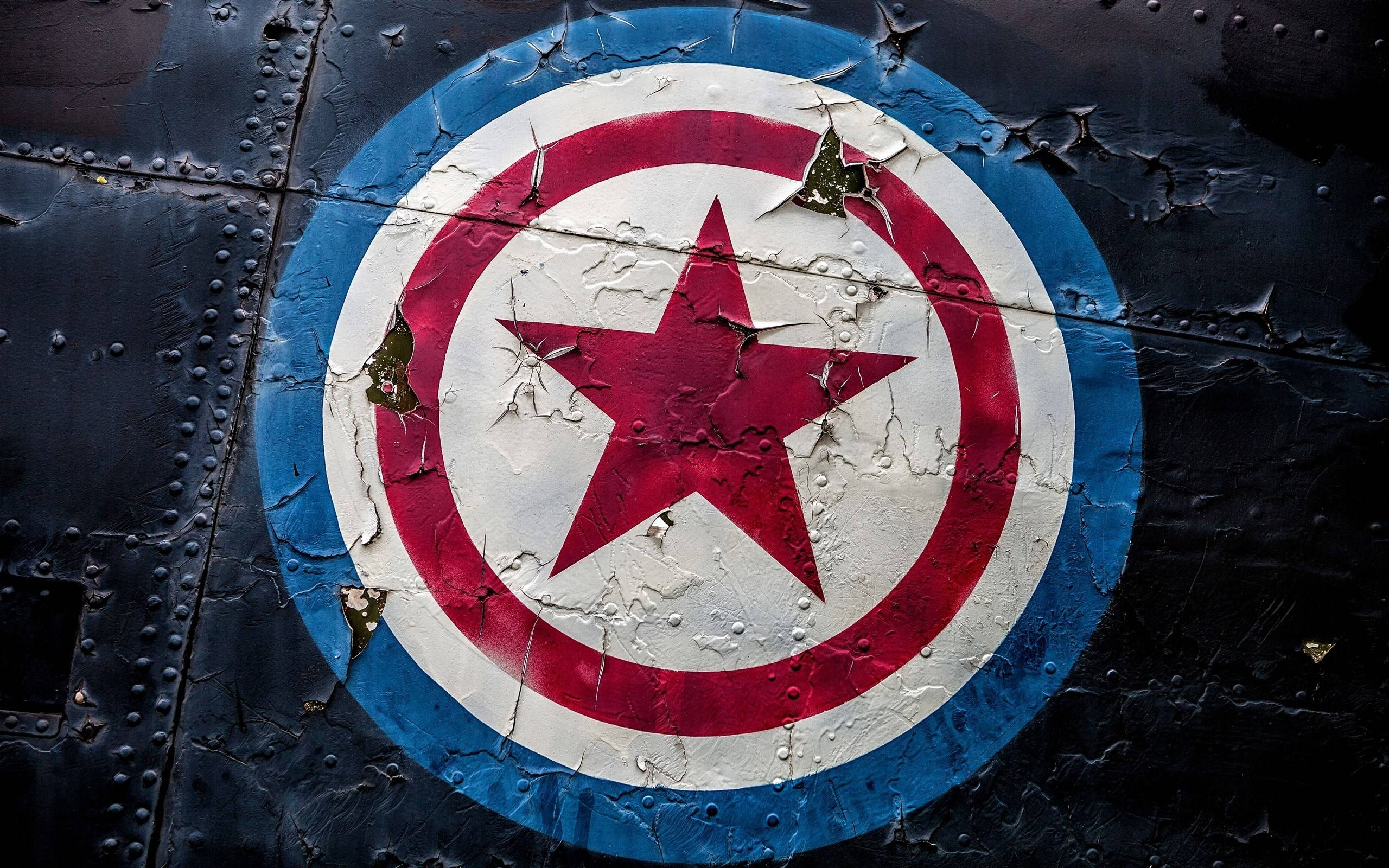 1920x1200 Captain America 1080p Resolution Hd 4k Wallpapers