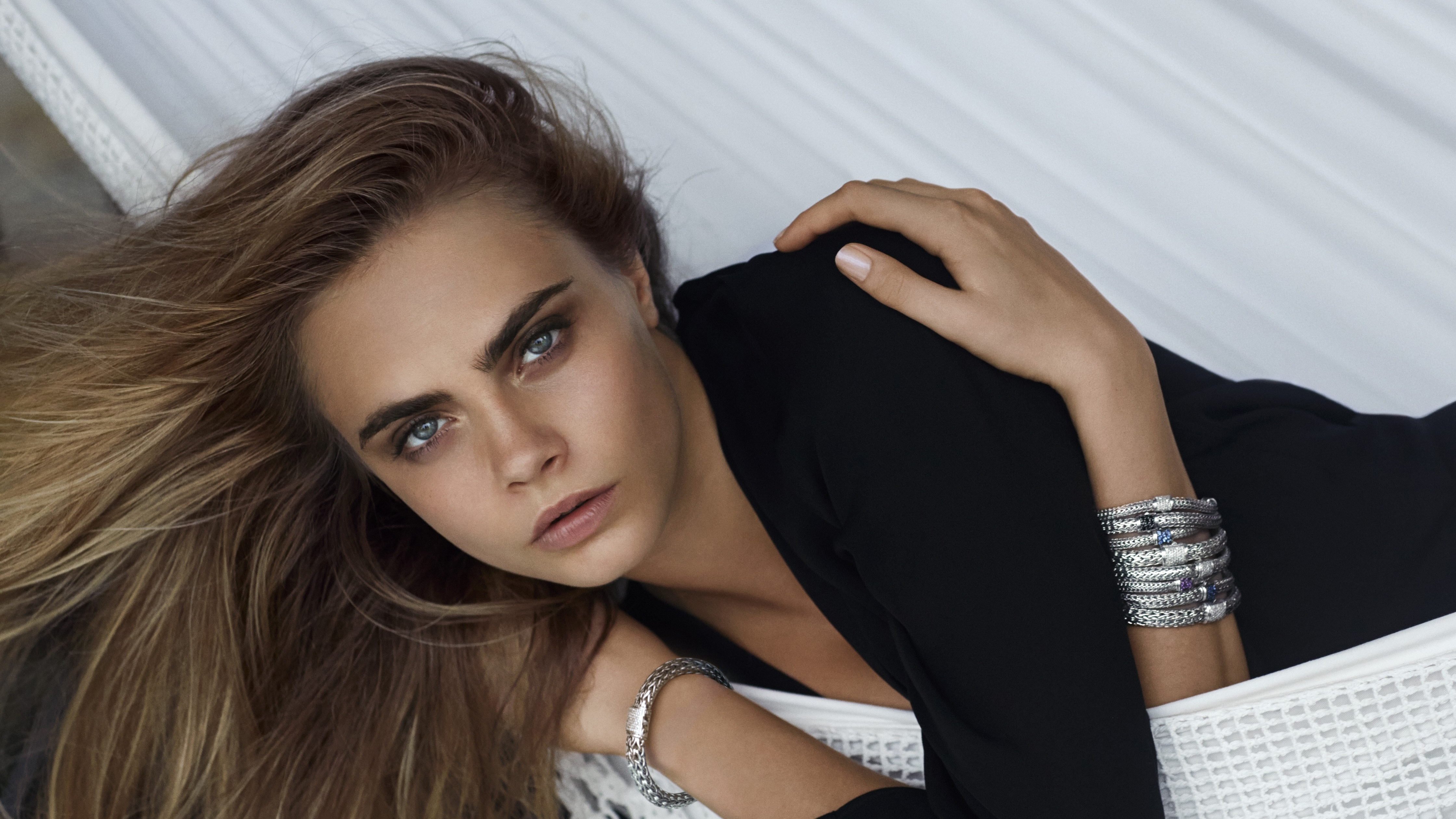 Cara Delevingne 2019 4k Hd Celebrities 4k Wallpapers Images Backgrounds Photos And Pictures