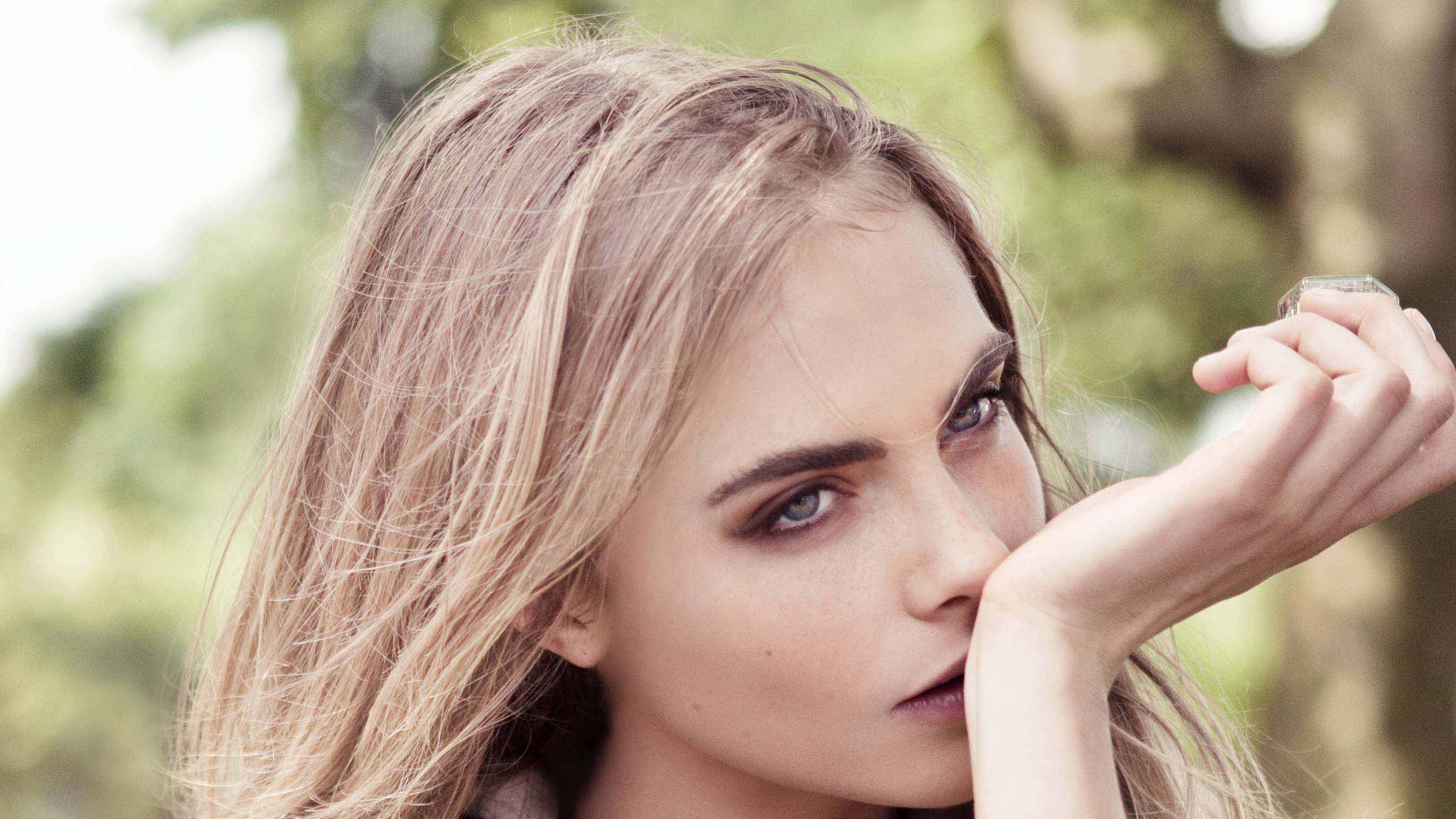 1920x1080 Cara Delevingne 4k 2018 Laptop Full Hd 1080p Hd 4k Wallpapers Images Backgrounds Photos And Pictures