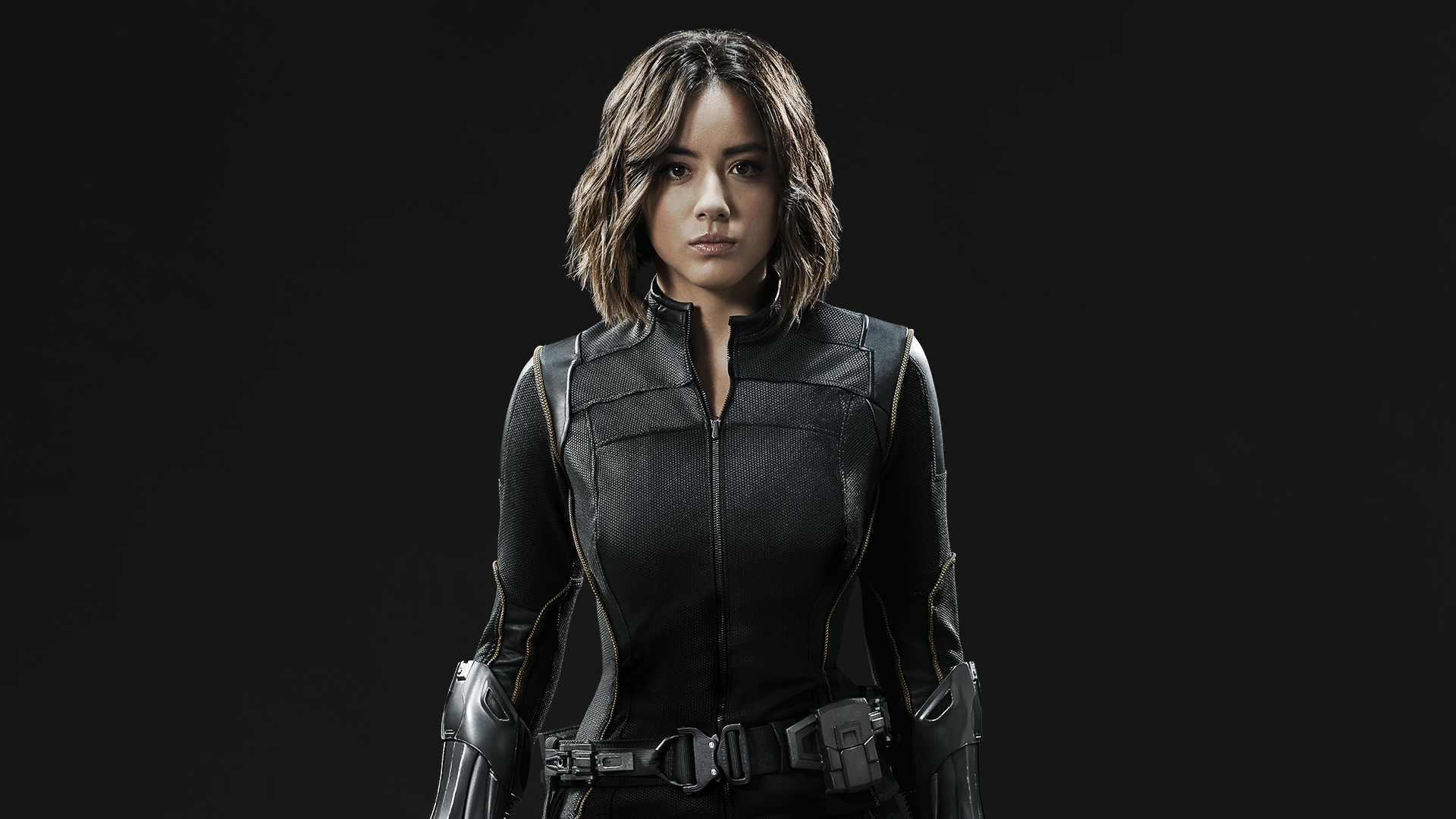 Chloe Bennet Agent Of Shield Hd Tv Shows 4k Wallpapers Images