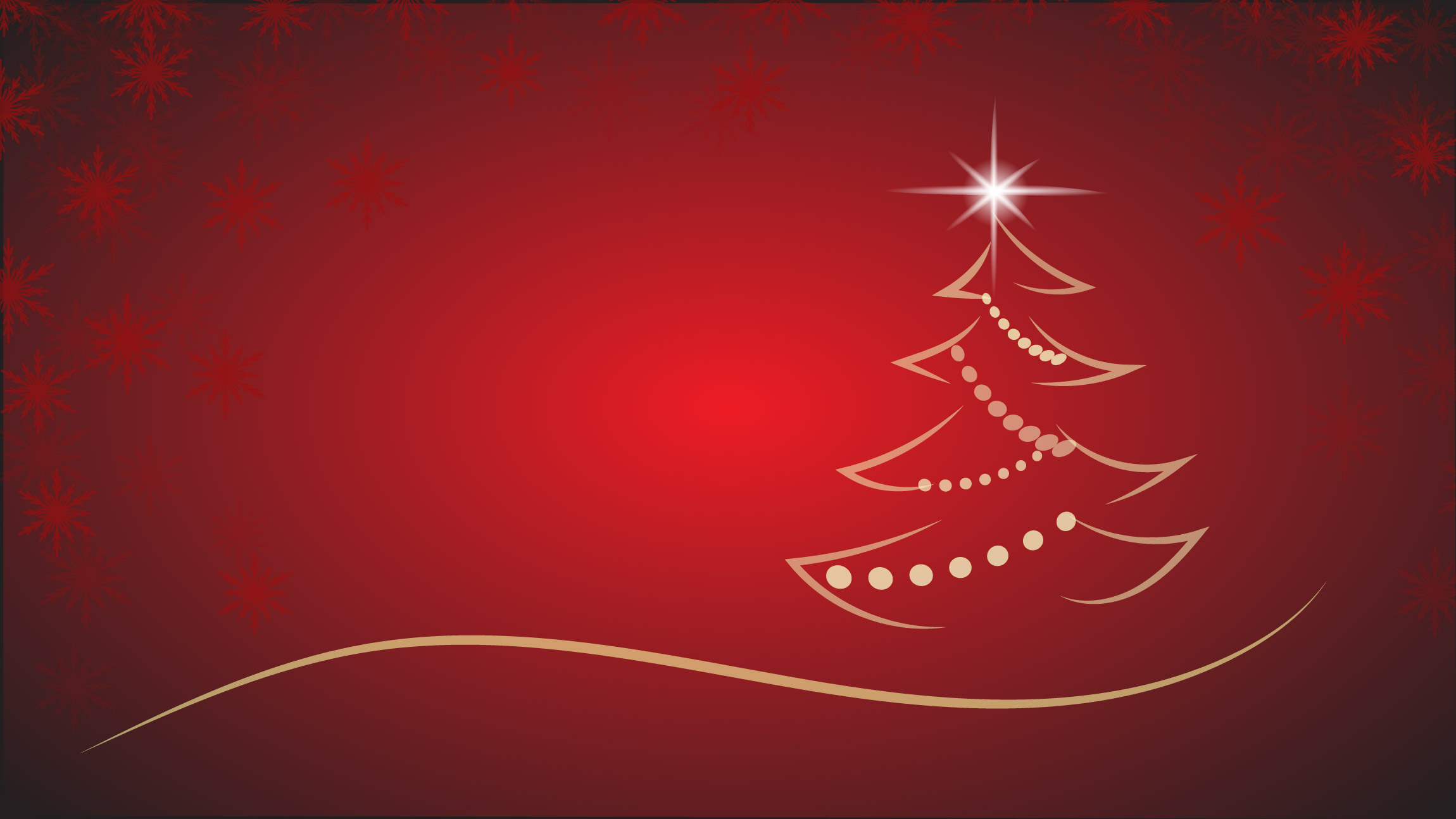 Christmas Tree Background Hd Celebrations 4k Wallpapers Images Backgrounds Photos And Pictures