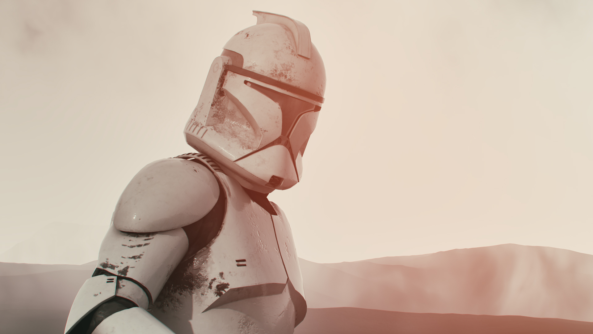 Clone Trooper Phase One, HD Movies, 4k Wallpapers, Images ...