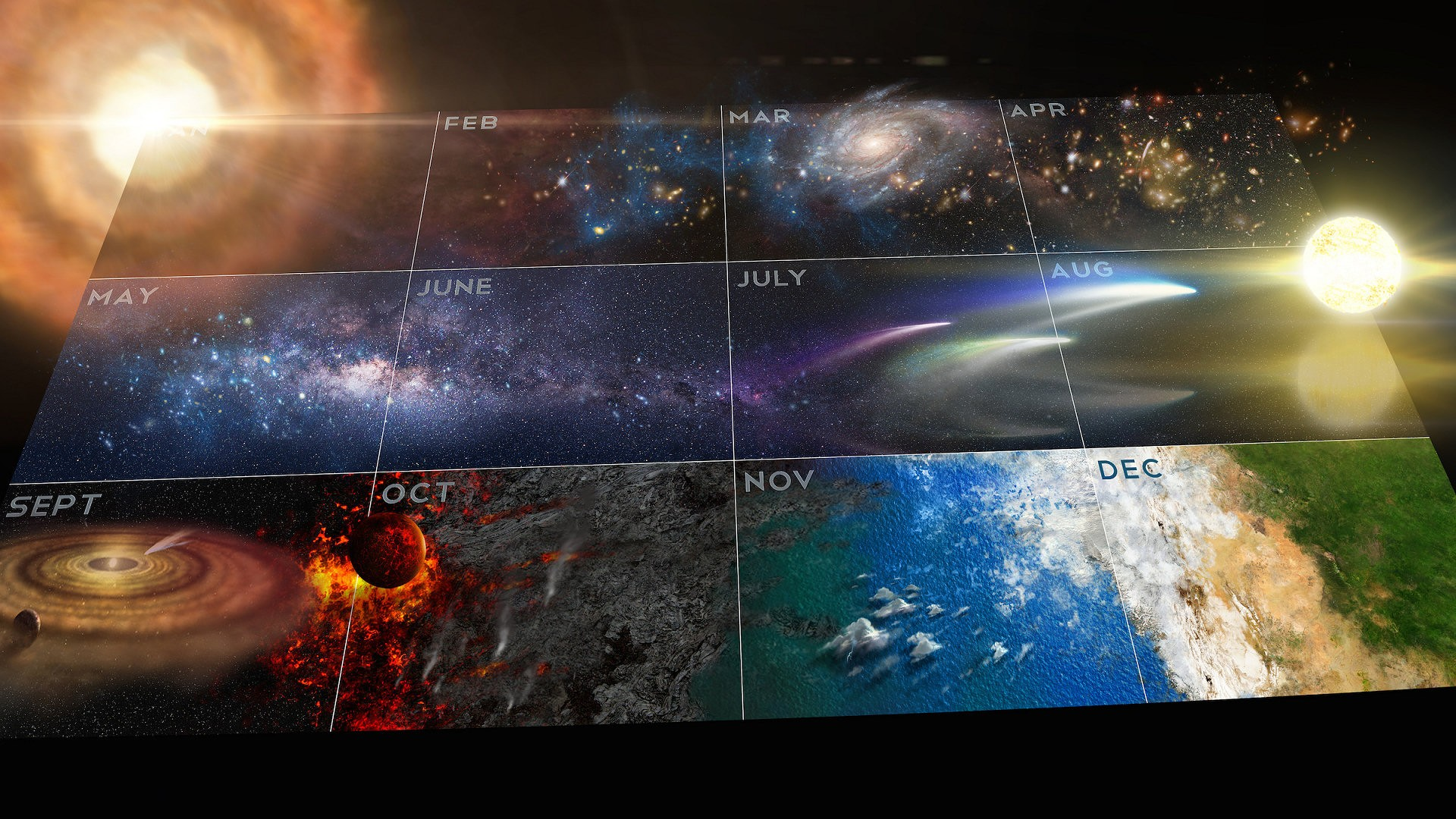 Cosmos A Spacetime Odyssey Hd Tv Shows 4k Wallpapers Images