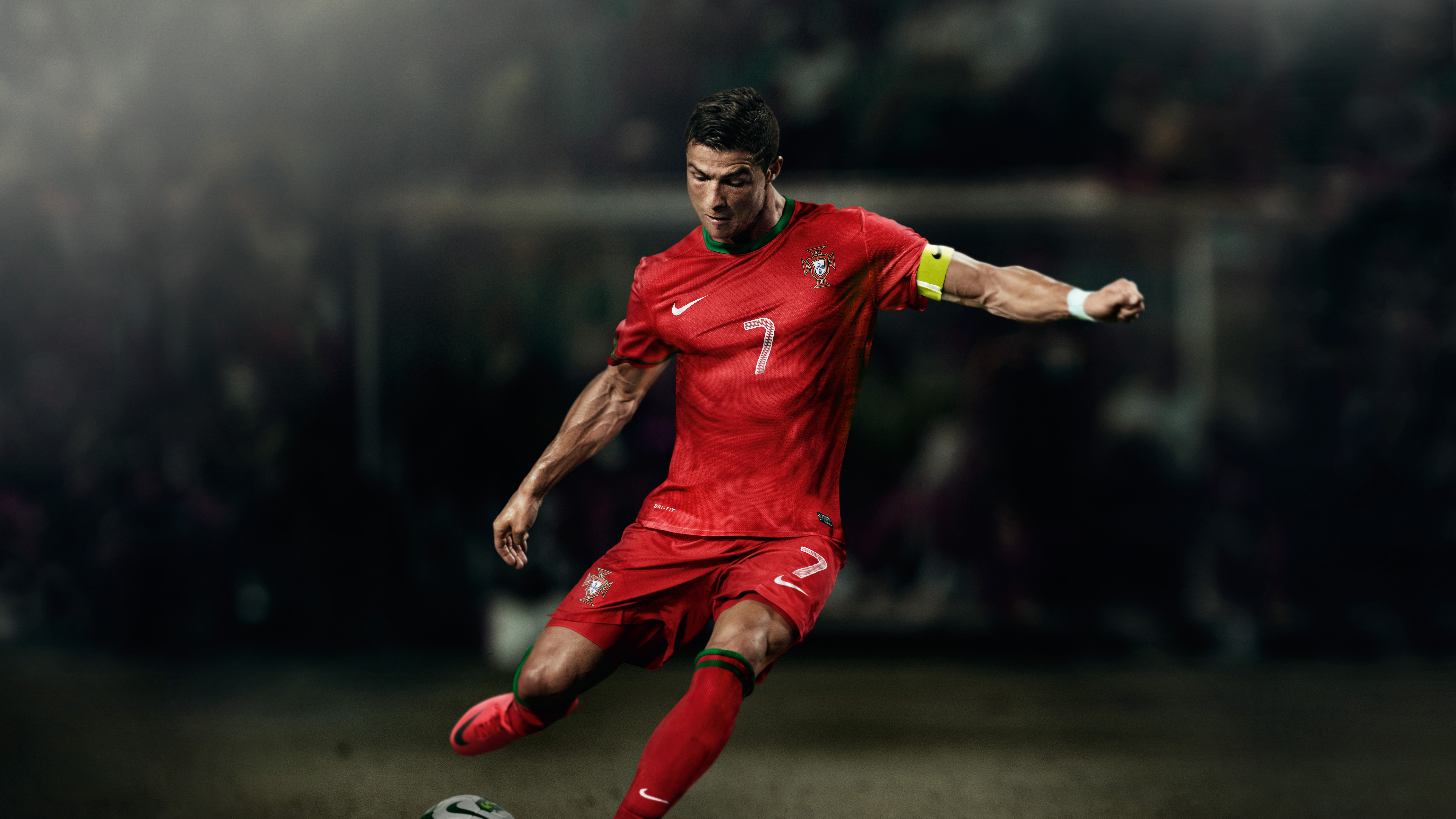 Cristiano Ronaldo Soccer Player 8k Hd Sports 4k Wallpapers Images Backgrounds Photos And Pictures