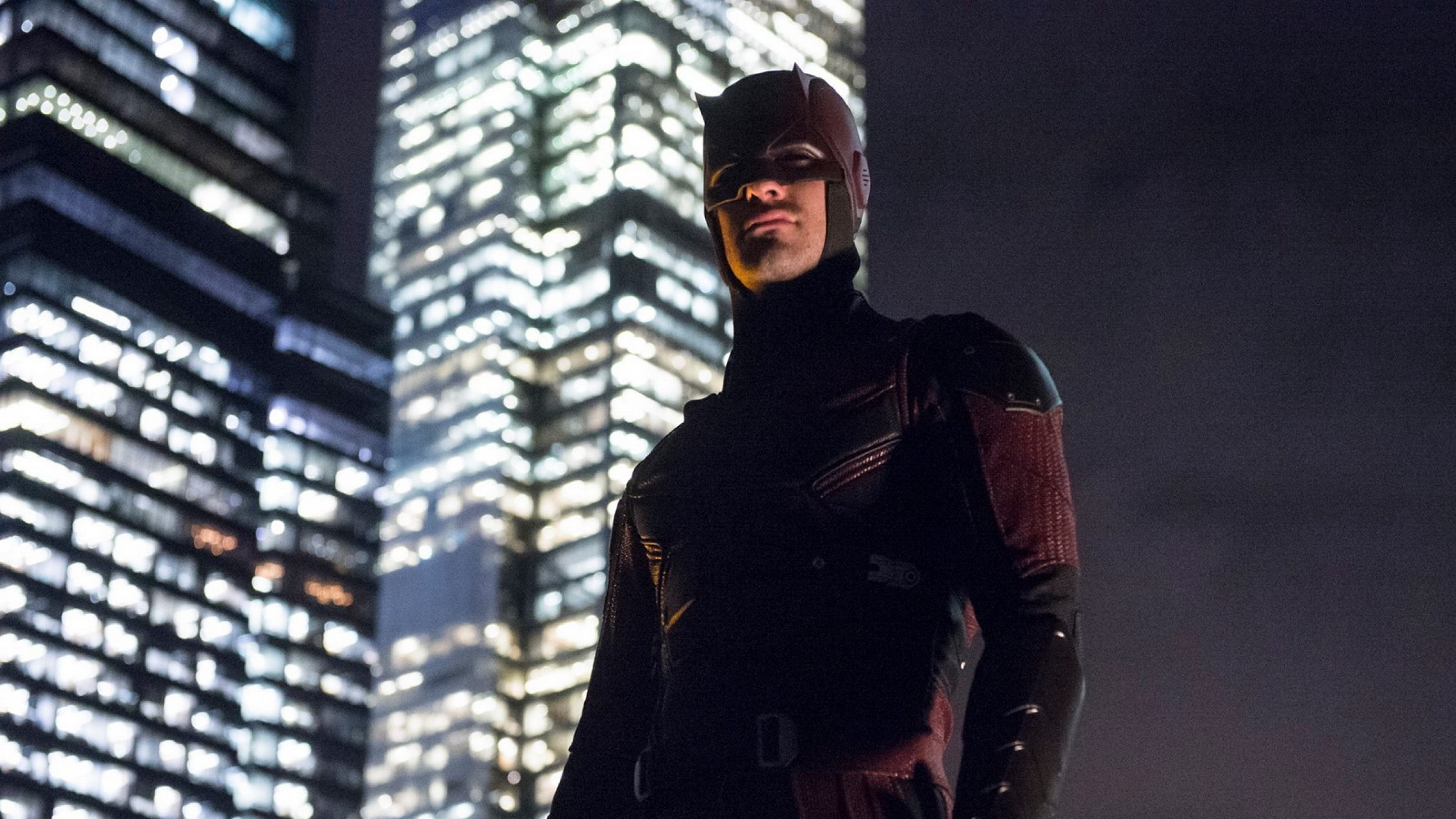 Daredevil Hd Tv Shows 4k Wallpapers Images Backgrounds Photos And Pictures