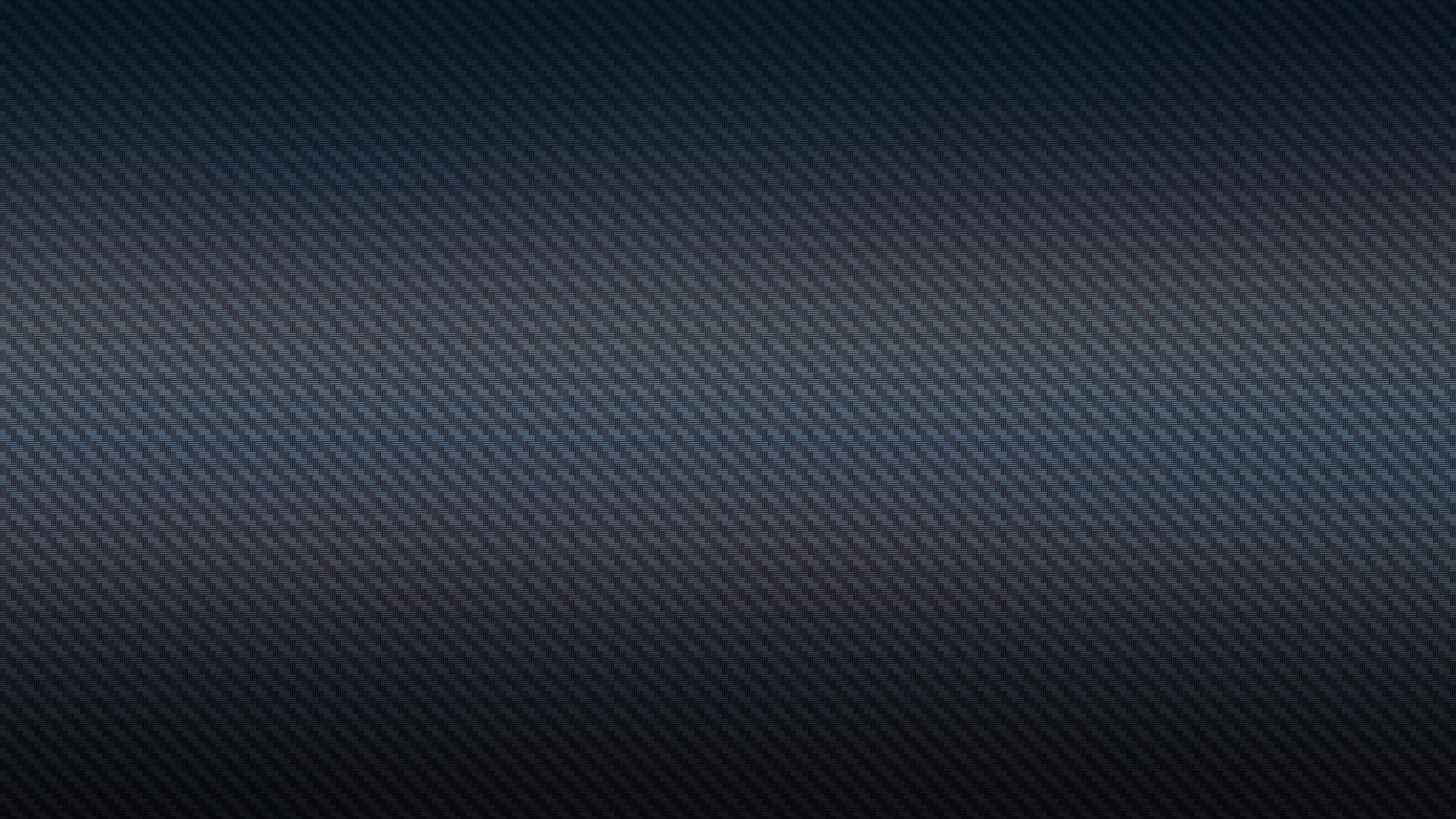 1600x900 Dark Abstract Pattern 4k 1600x900 Resolution Hd 4k