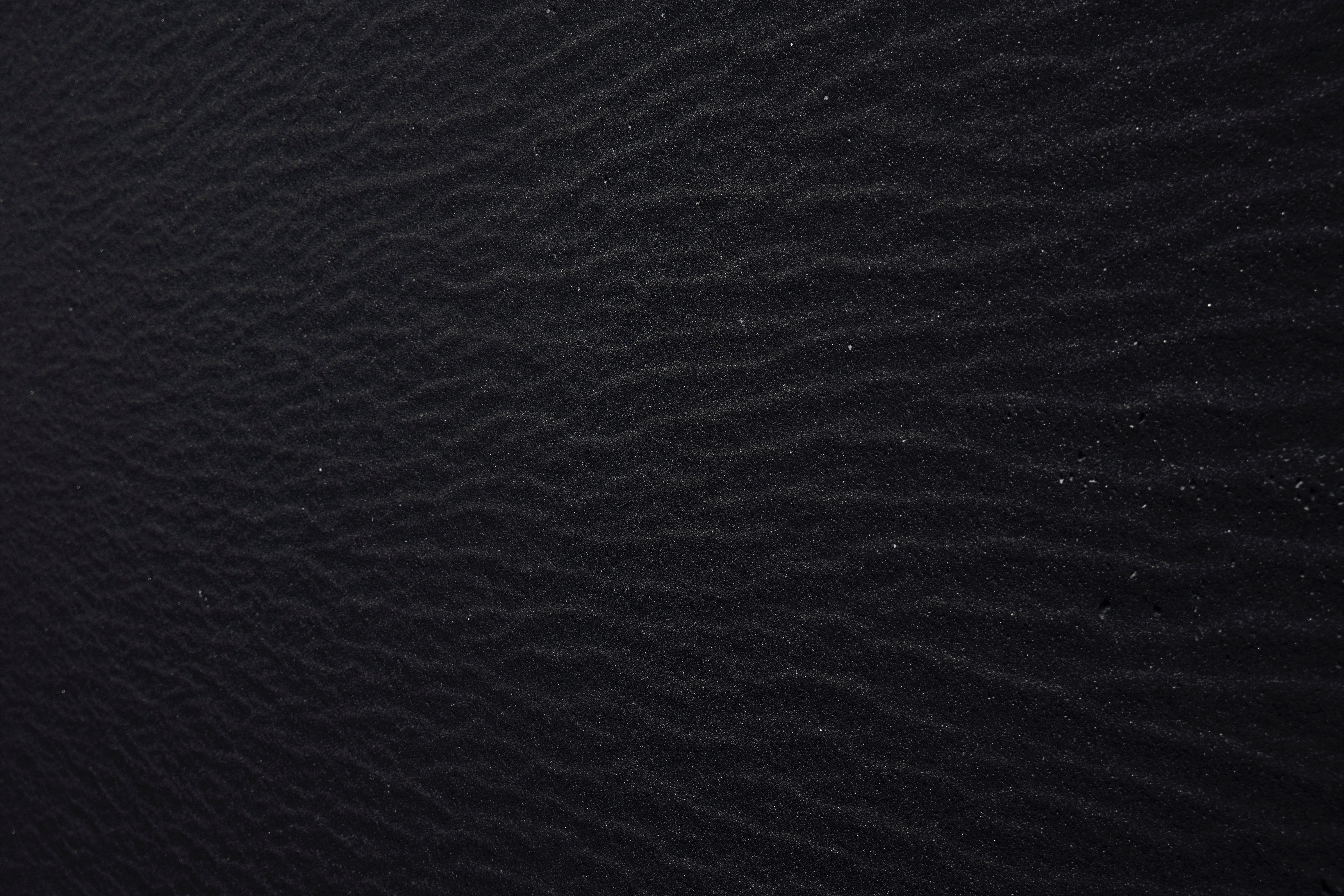 1242x2688 Dark Black Sand Texture 8k Iphone Xs Max Hd 4k