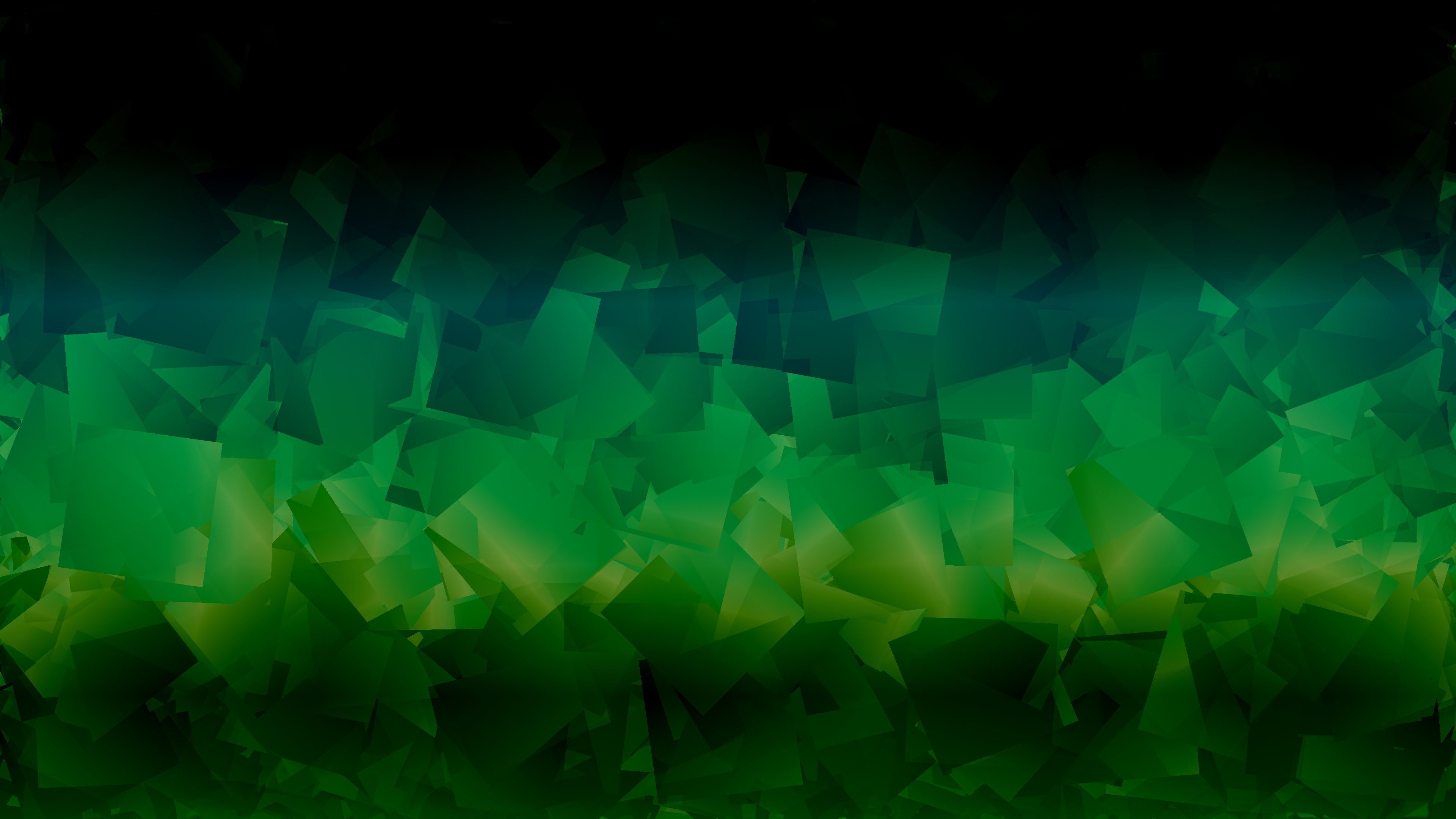 Dark Green Abstract Shapes 4k Hd Abstract 4k Wallpapers Images Backgrounds Photos And Pictures