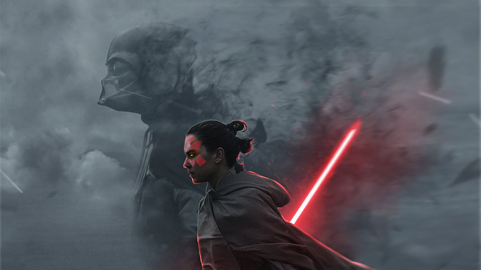 1336x768 Dark Rey Laptop Hd Hd 4k Wallpapers Images Backgrounds Photos And Pictures
