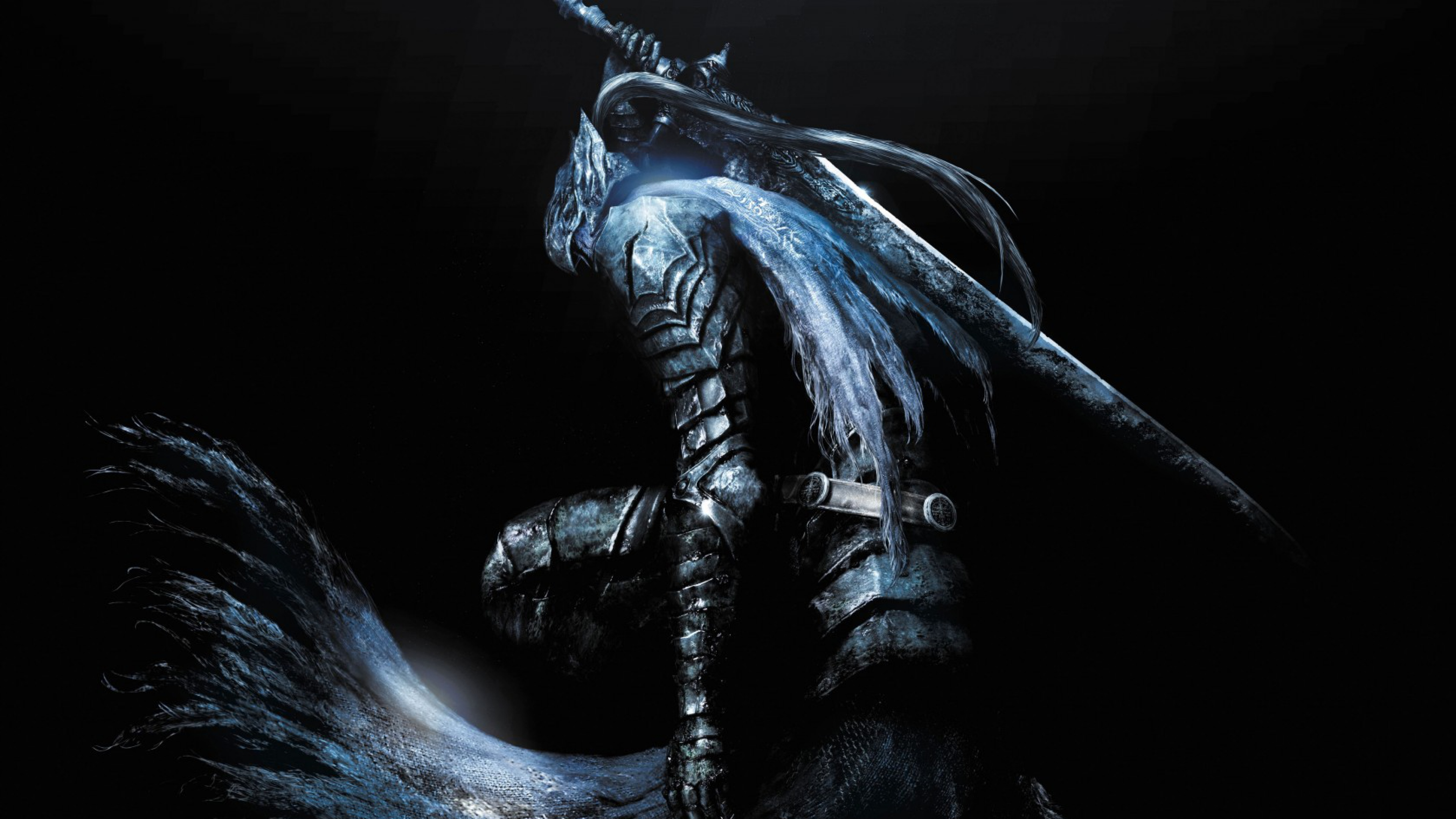 Dark Souls 3 Pc Game Hd Games 4k Wallpapers Images Backgrounds