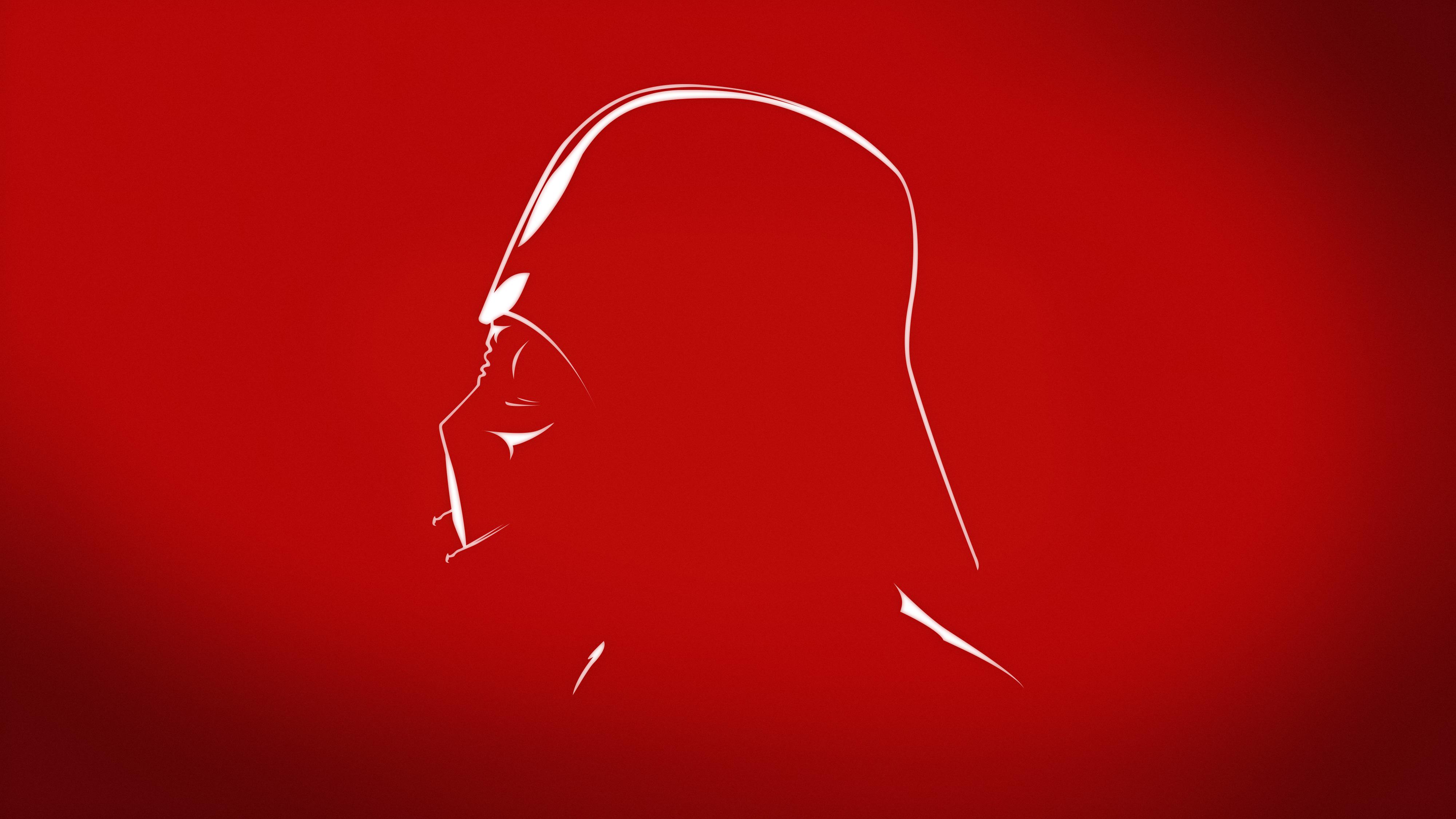 Darth Vader Abstract 5k Hd Movies 4k Wallpapers Images
