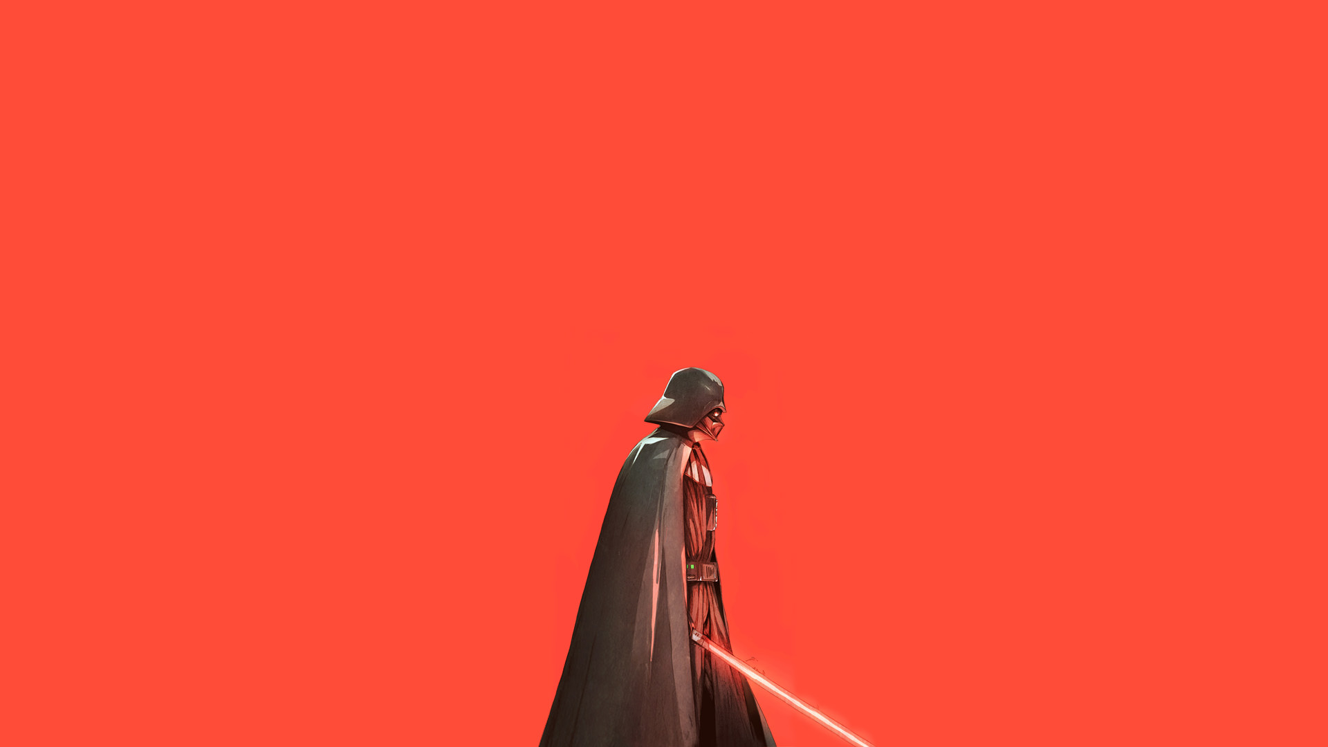 Darth Vader Artwork Hd Hd Movies 4k Wallpapers Images Backgrounds Photos And Pictures