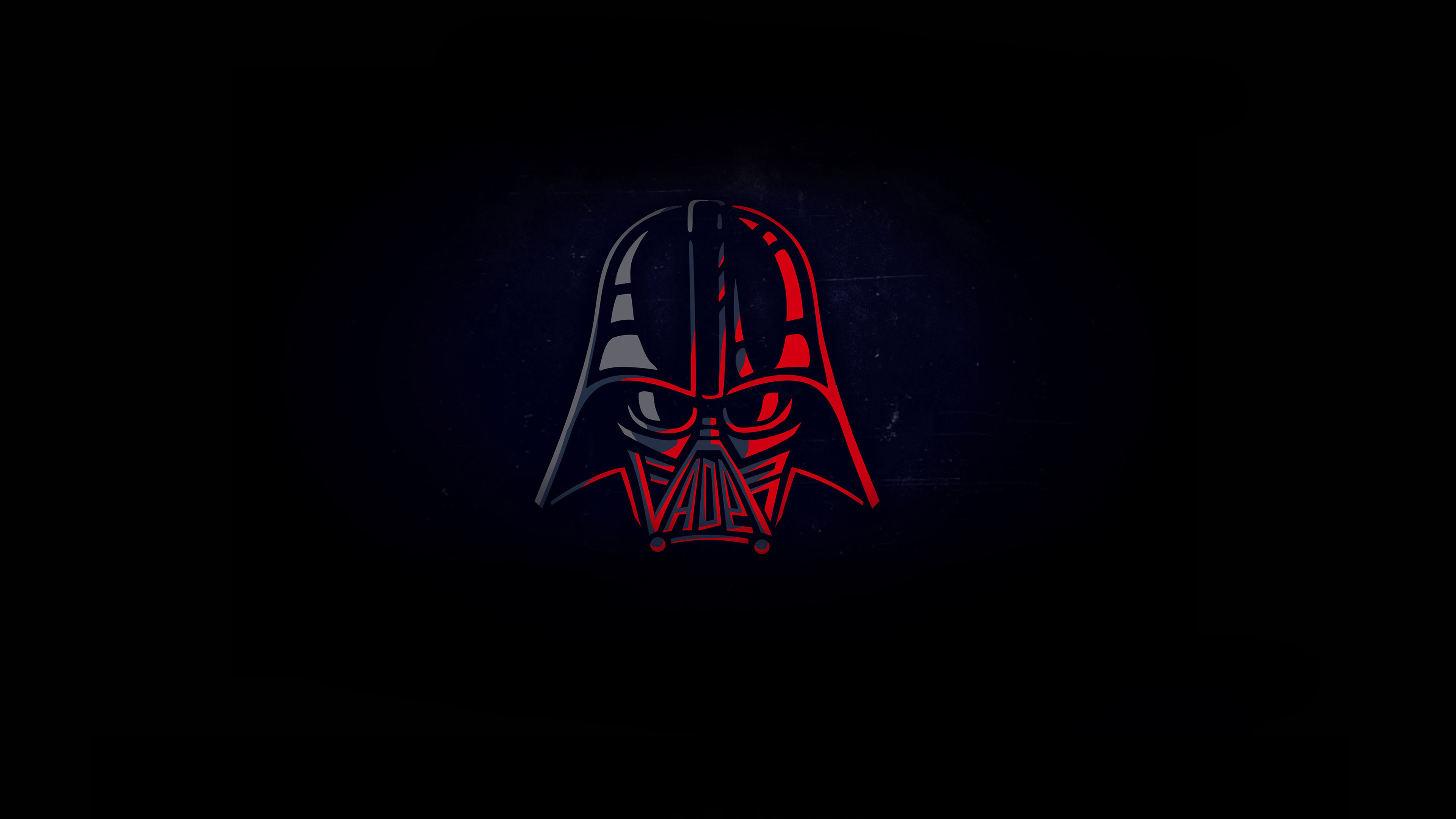 Darth Vader Minimal 4k Hd Superheroes 4k Wallpapers Images Backgrounds Photos And Pictures