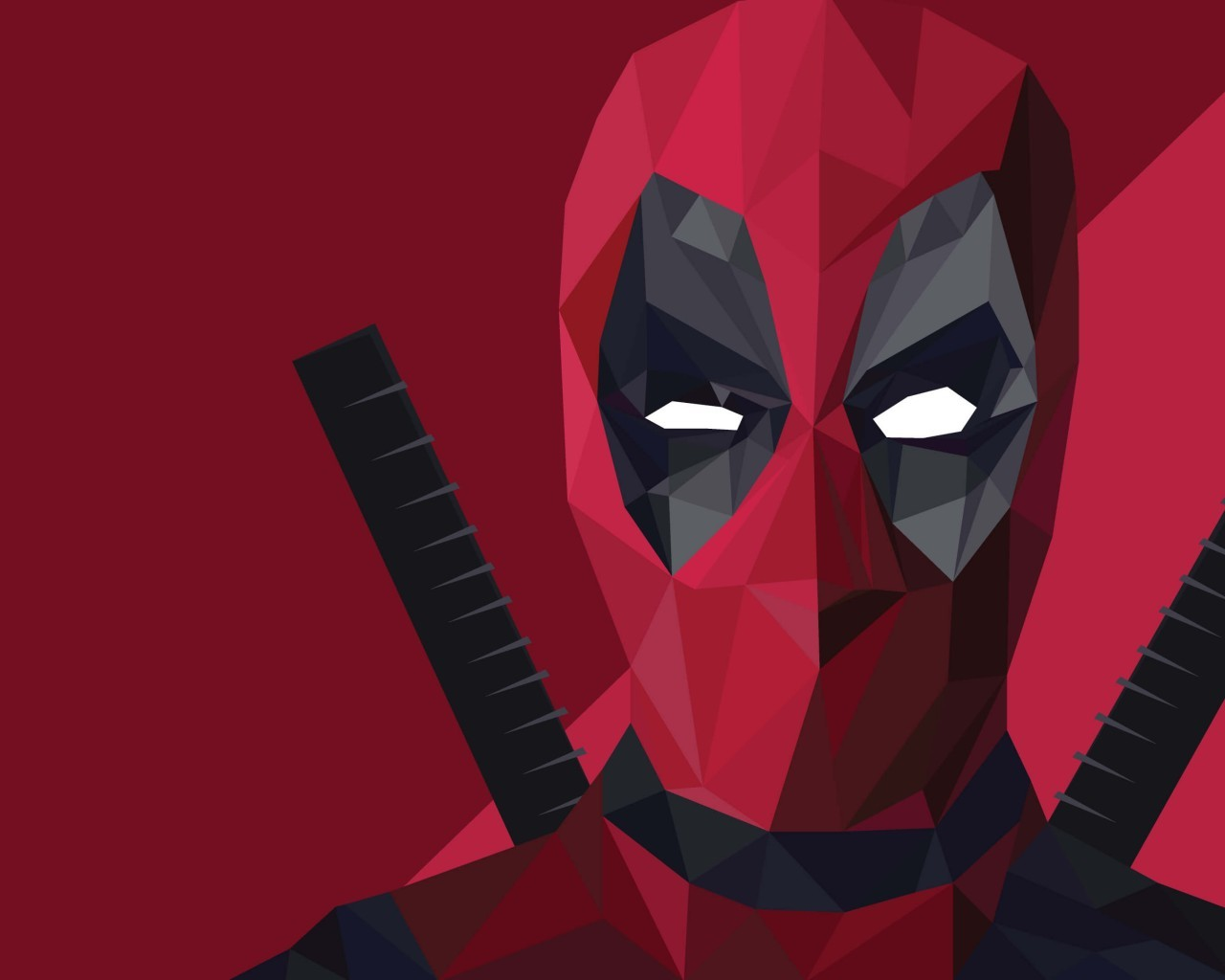 Deadpool Abstract Art Hd Movies 4k Wallpapers Images Backgrounds Photos And Pictures