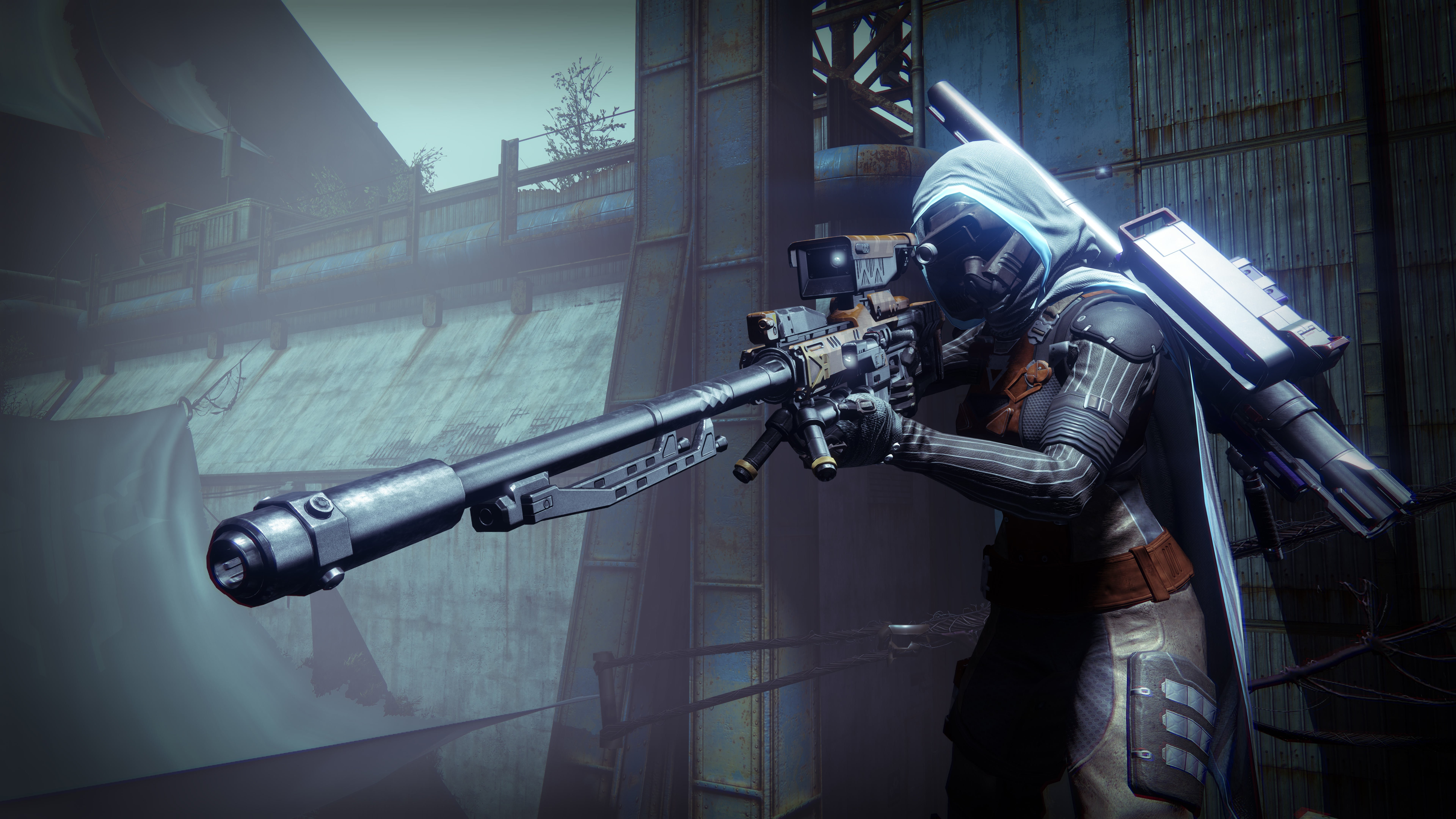 Destiny 2 5k 8k 2017 Hd Games 4k Wallpapers Images Backgrounds Photos And Pictures