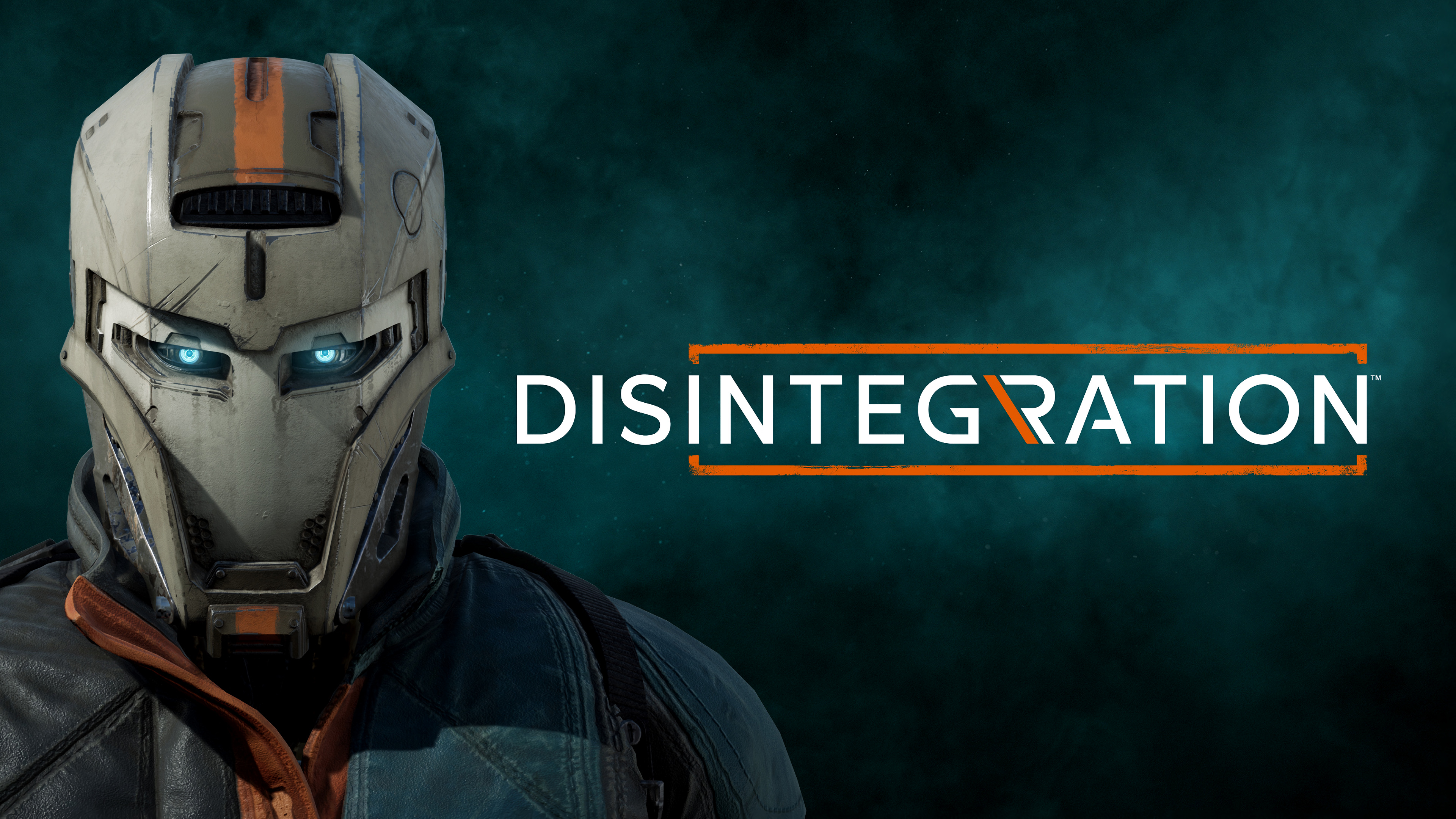 Disintegration 2020 4k Hd Games 4k Wallpapers Images Backgrounds Photos And Pictures