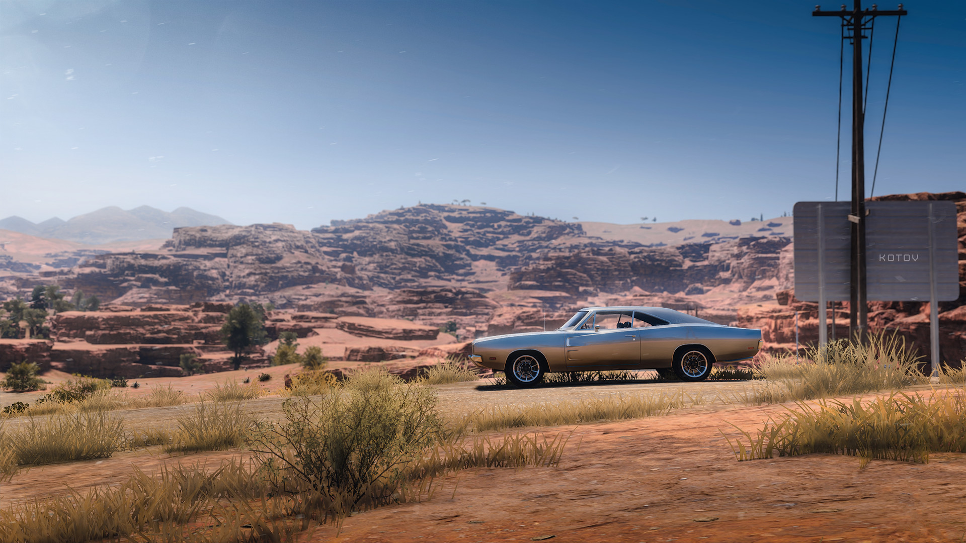 Dodge Charger Rt 69 Hd Cars 4k Wallpapers Images Backgrounds