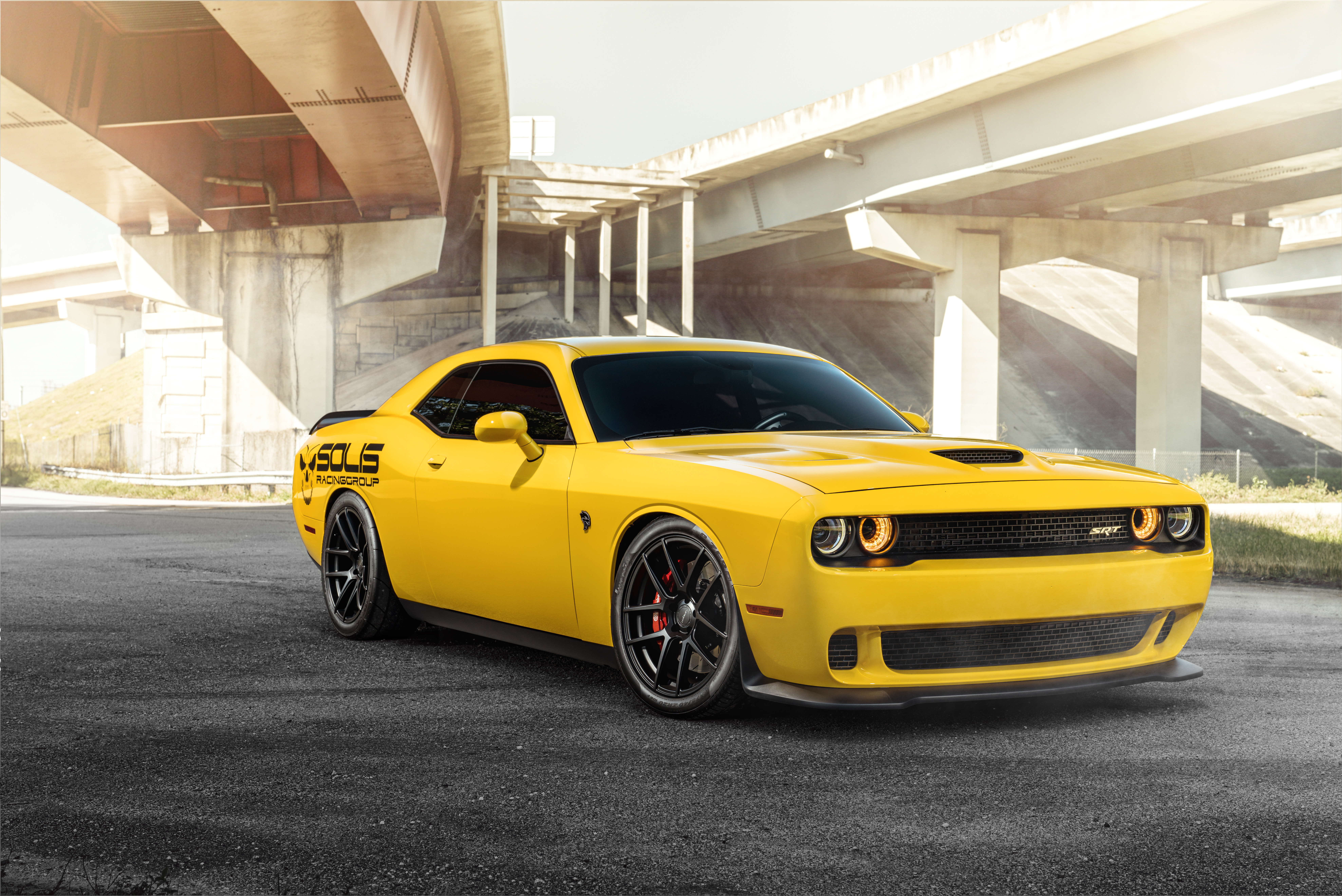 7680x4320 Dodge Charger Srt Hellcat 2018 8k 8k Hd 4k Wallpapers Images Backgrounds Photos And Pictures