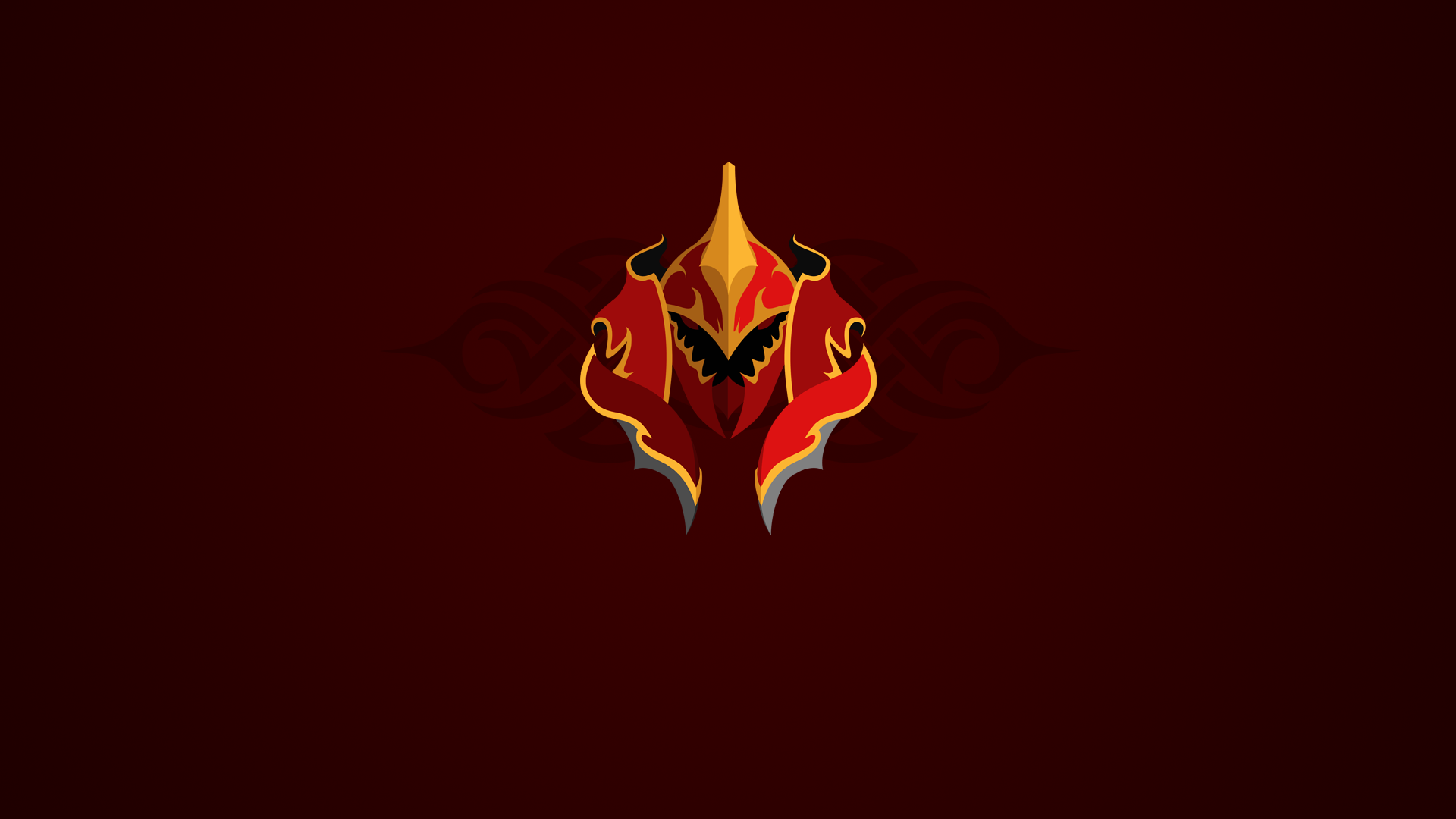 Dota 2 Nyx Assassin Hd Games 4k Wallpapers Images Backgrounds