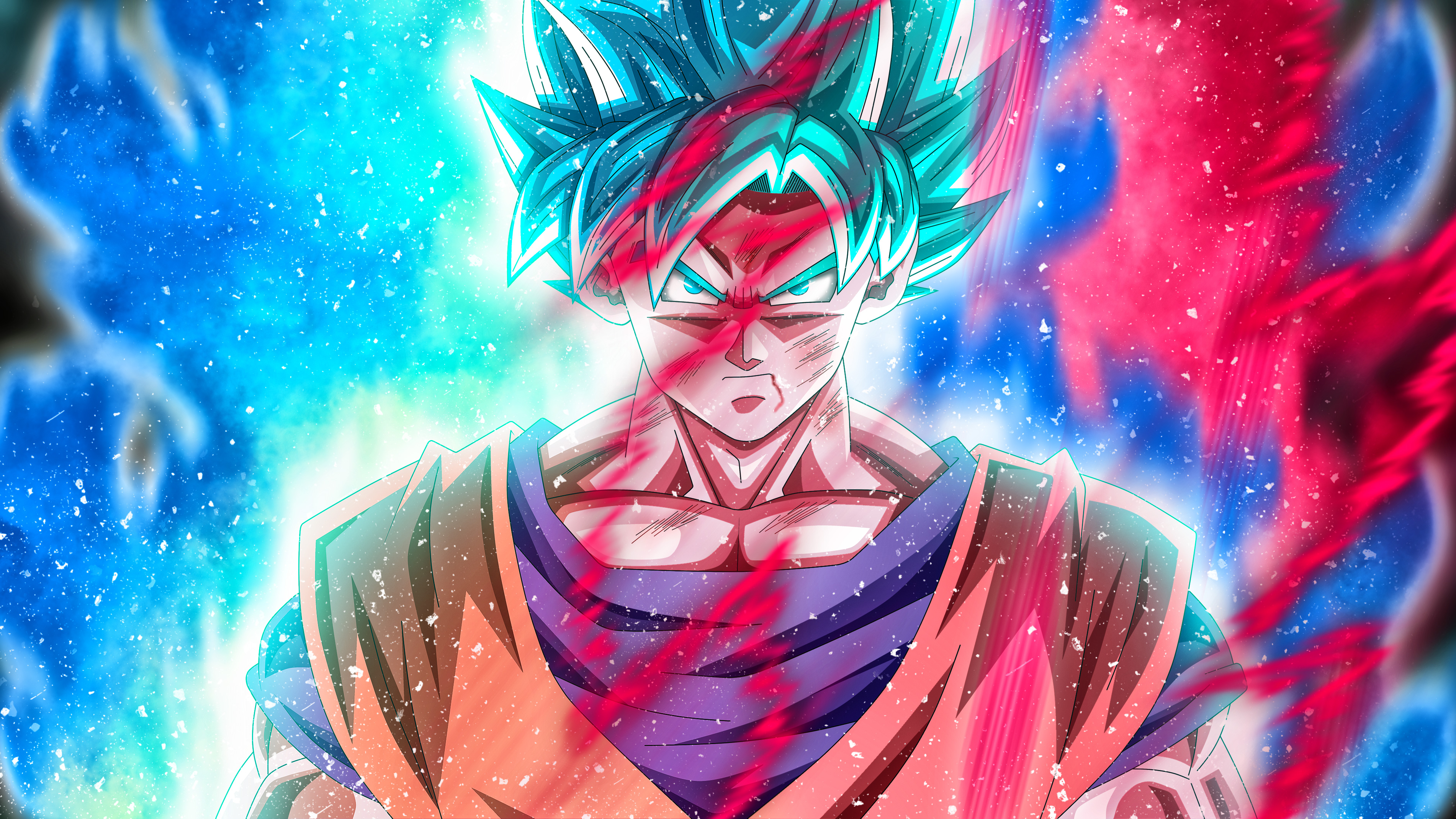 1600x1200 Dragon Ball Super 1600x1200 Resolution Hd 4k Wallpapers Images Backgrounds Photos And Pictures