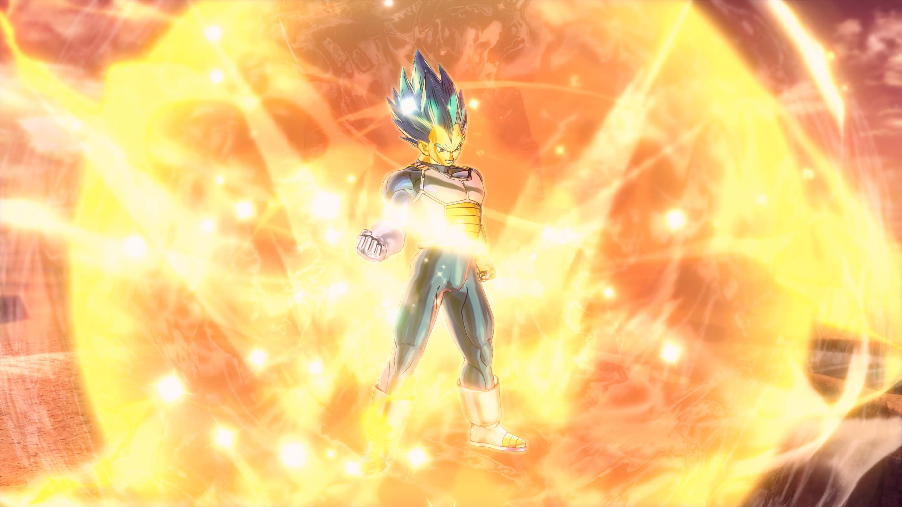 Dragon Ball Xenoverse 2 Game Hd Games 4k Wallpapers Images