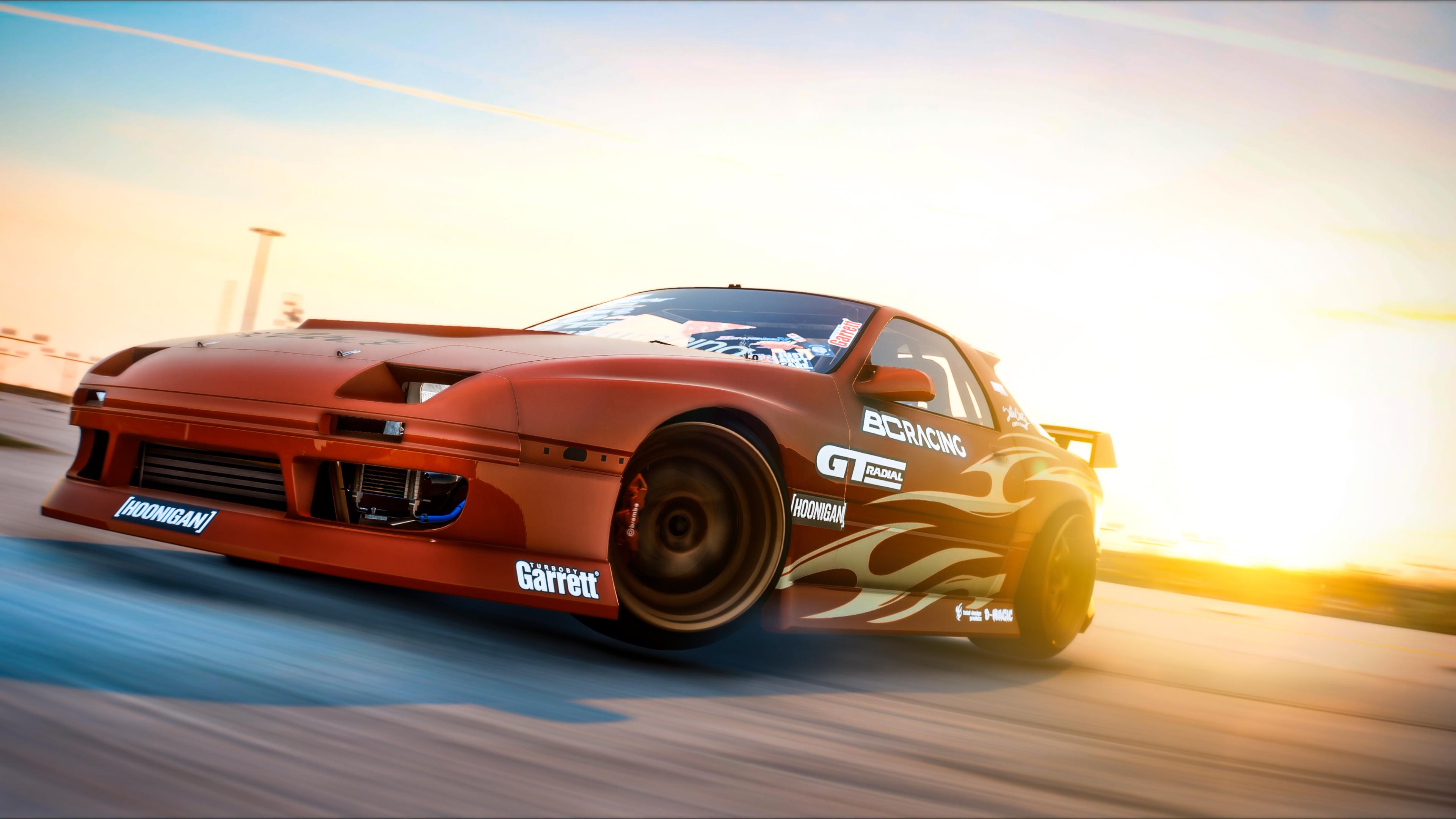 Drifting Cars In Gta 5 4k, HD Cars, 4k Wallpapers, Images ...