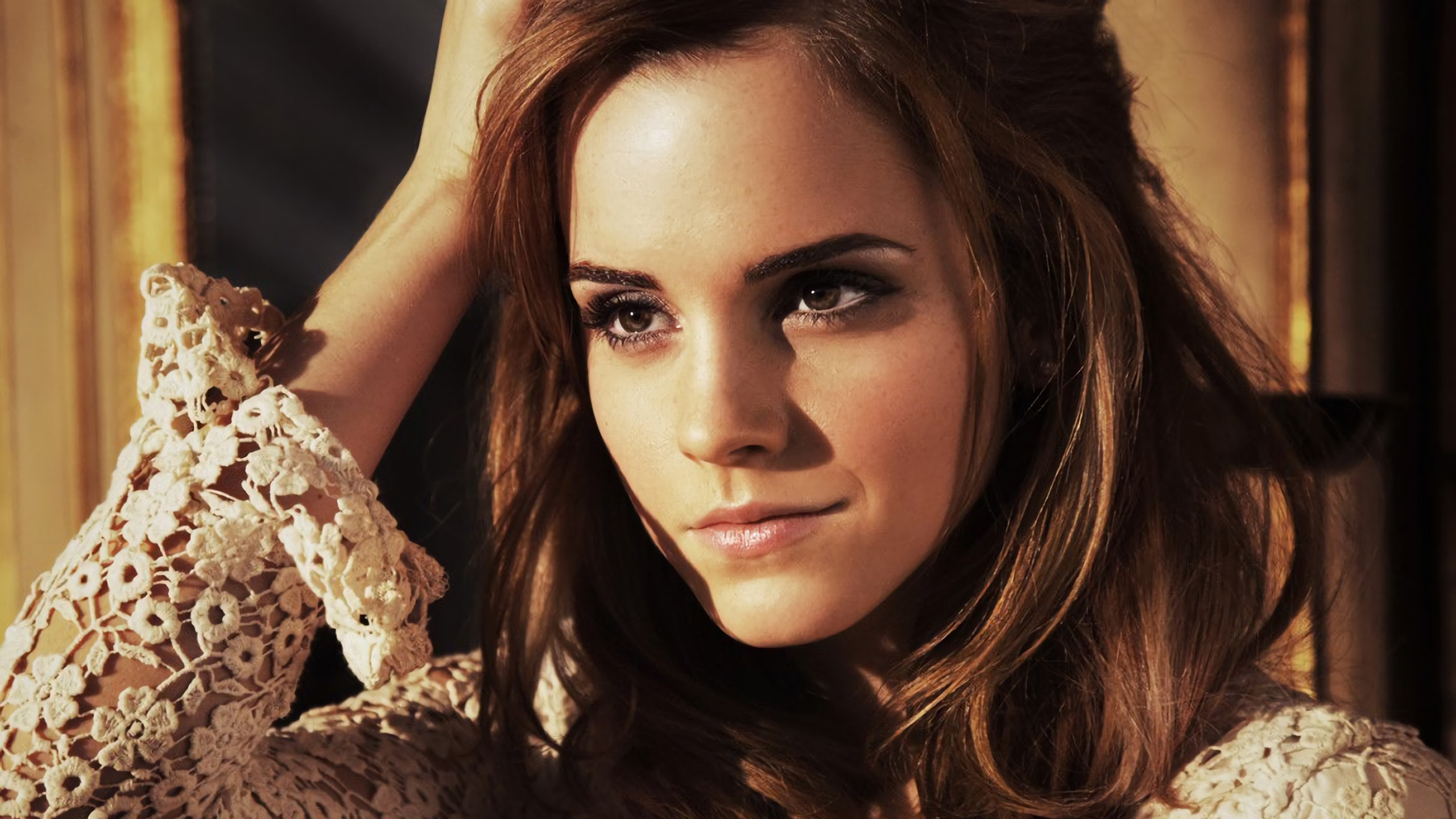 Emma Watson 19, HD Celebrities, 4k Wallpapers, Images