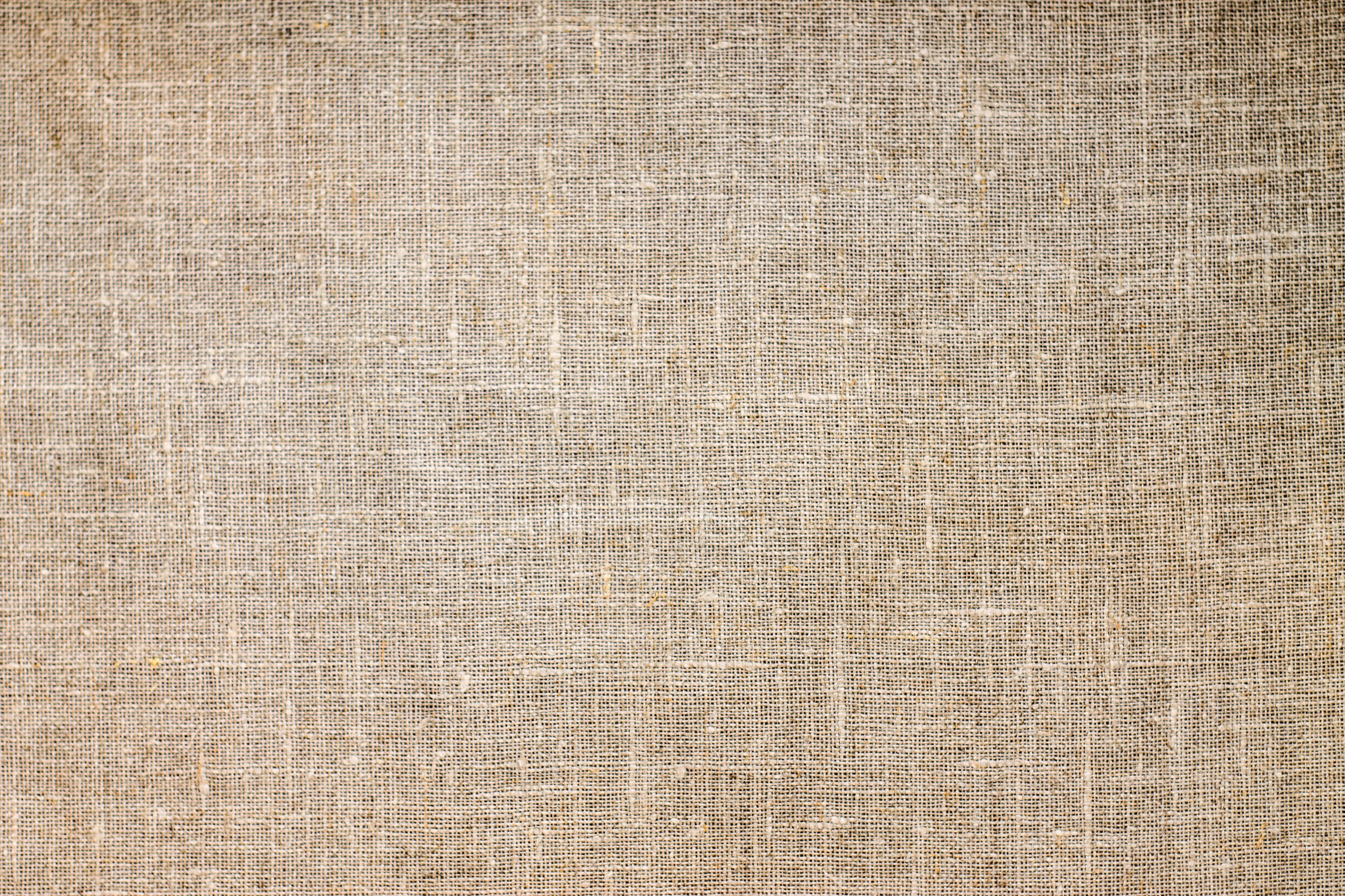 Fabric Texture Pattern 5k Hd Artist 4k Wallpapers Images Backgrounds Photos And Pictures