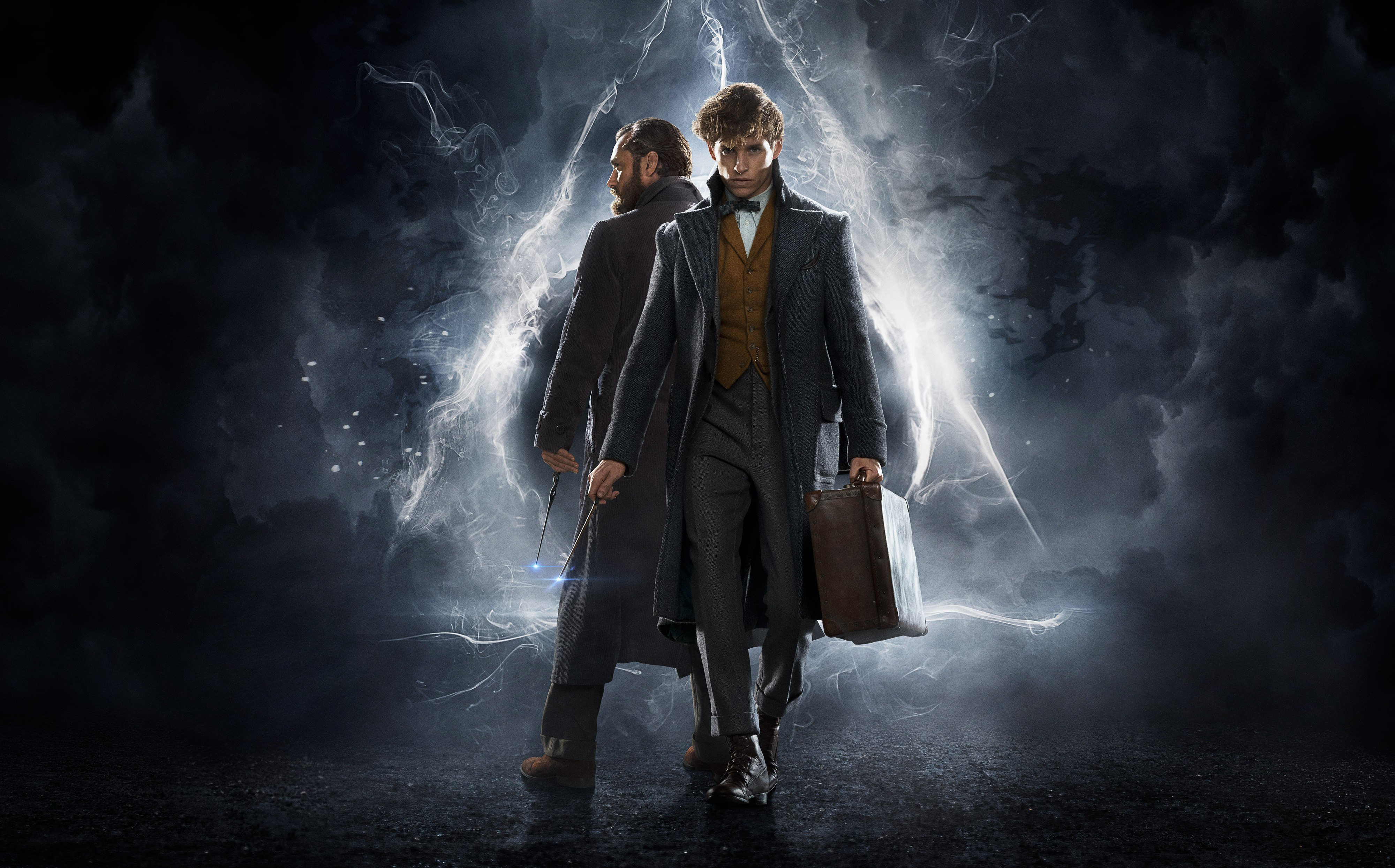 fantastic beasts 2 4k hd movies 4k wallpapers images backgrounds photos and pictures fantastic beasts 2 4k hd movies 4k