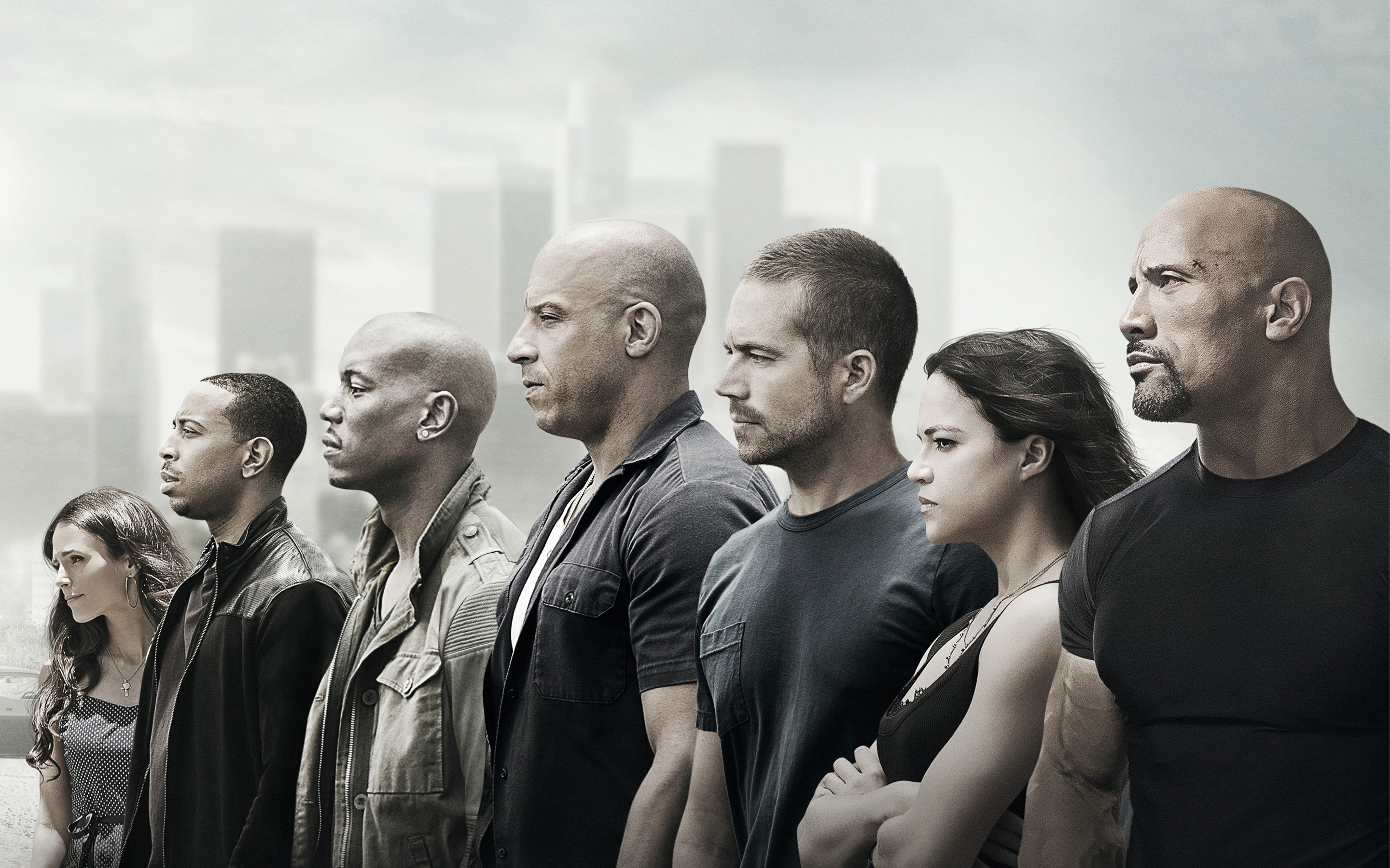 Fast And Furious 7 2015 Hd Movies 4k Wallpapers Images