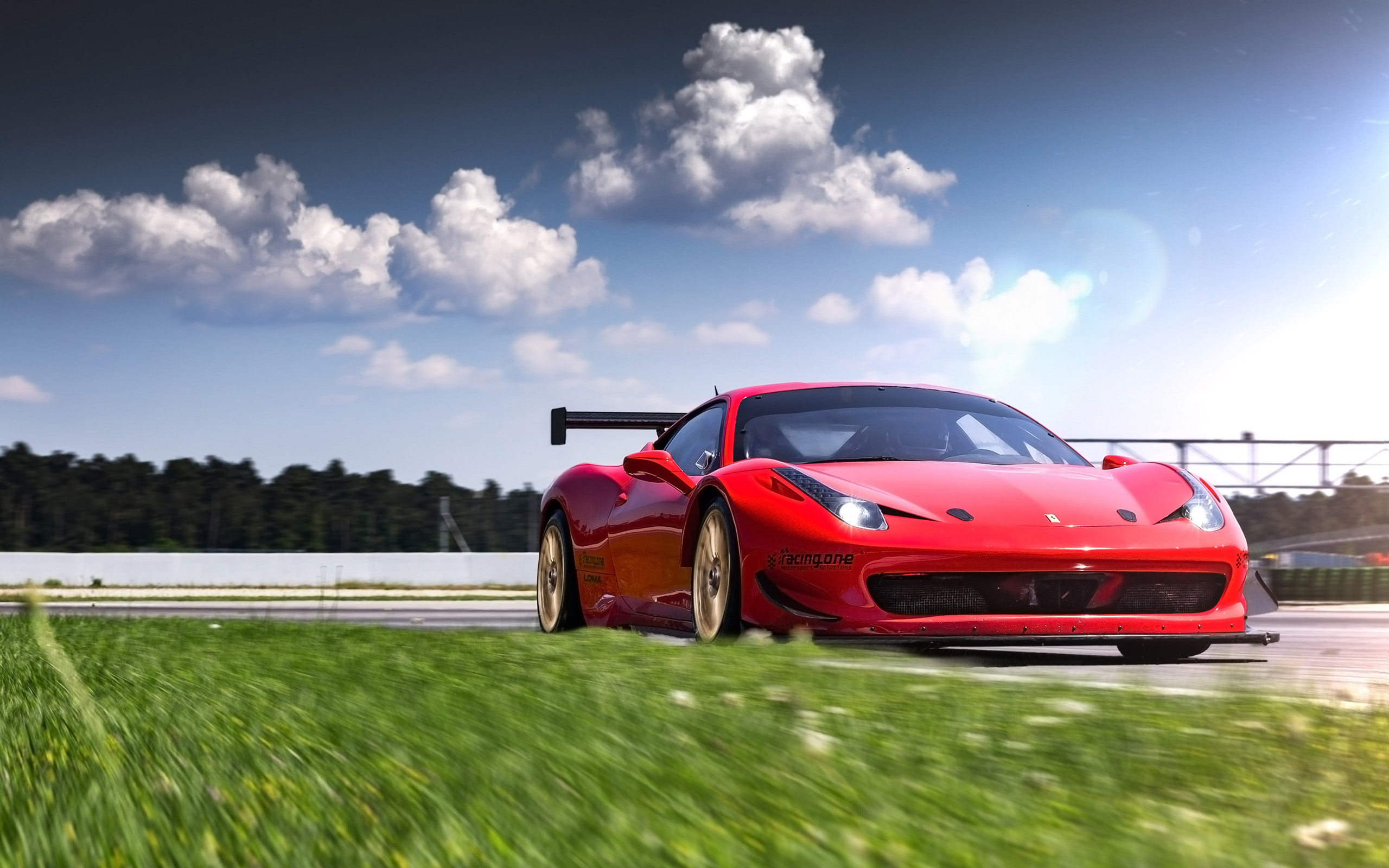 Ferrari 458 Sports Racing Hd Cars 4k Wallpapers Images Backgrounds Photos And Pictures