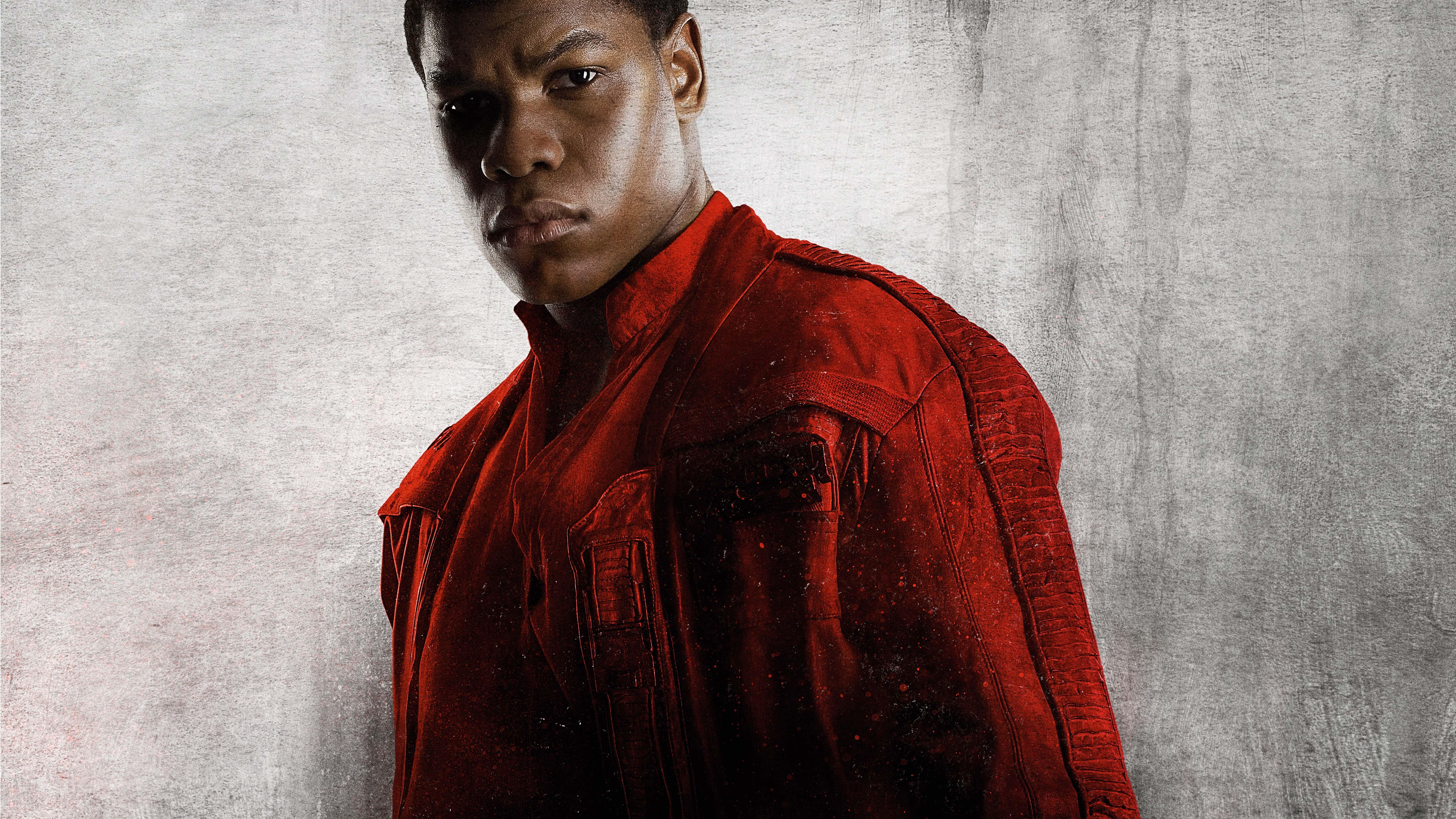 Finn Star Wars The Last Jedi Hd Movies 4k Wallpapers Images