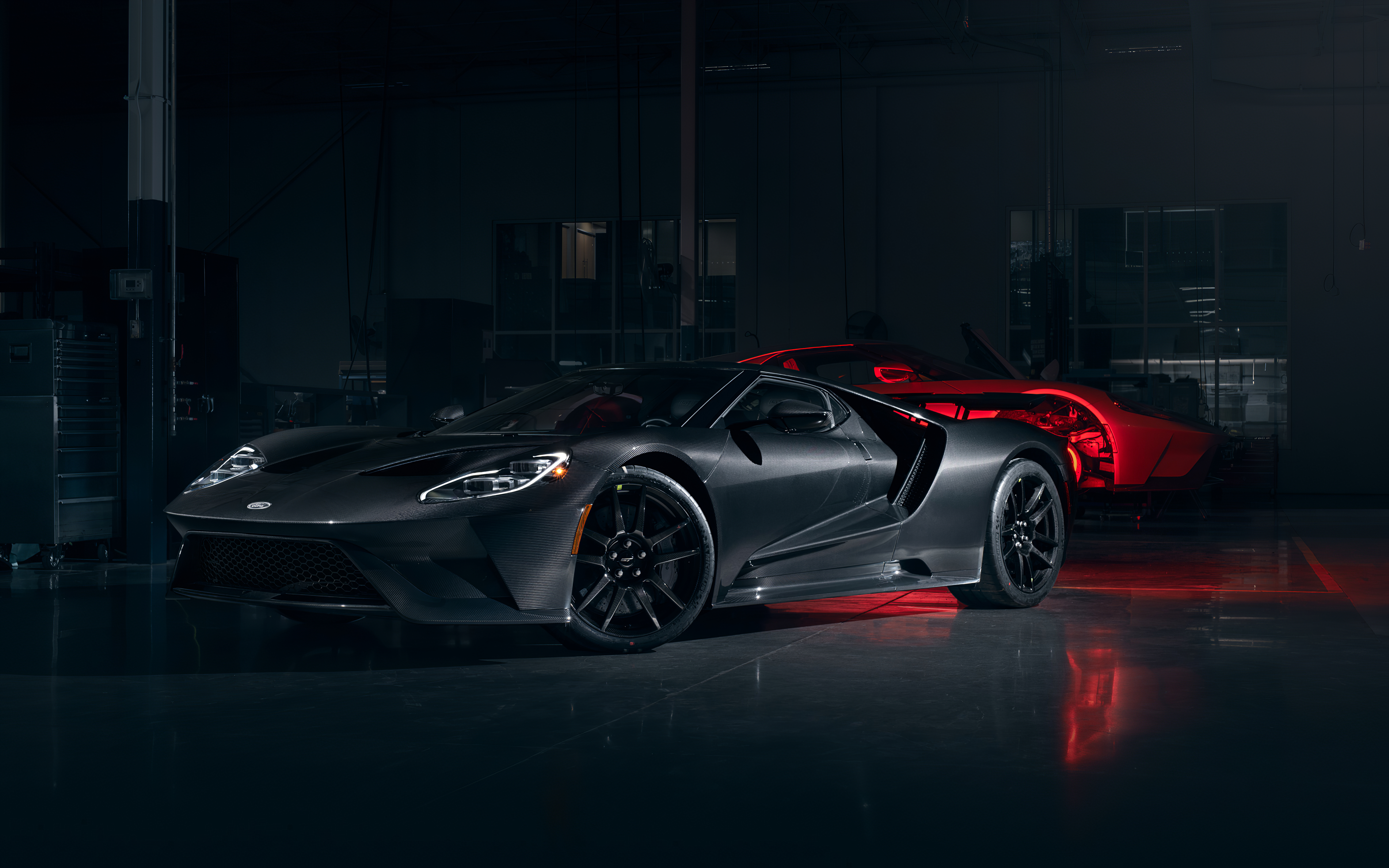 2560x1440 Ford Gt 2020 1440p Resolution Hd 4k Wallpapers Images Backgrounds Photos And Pictures