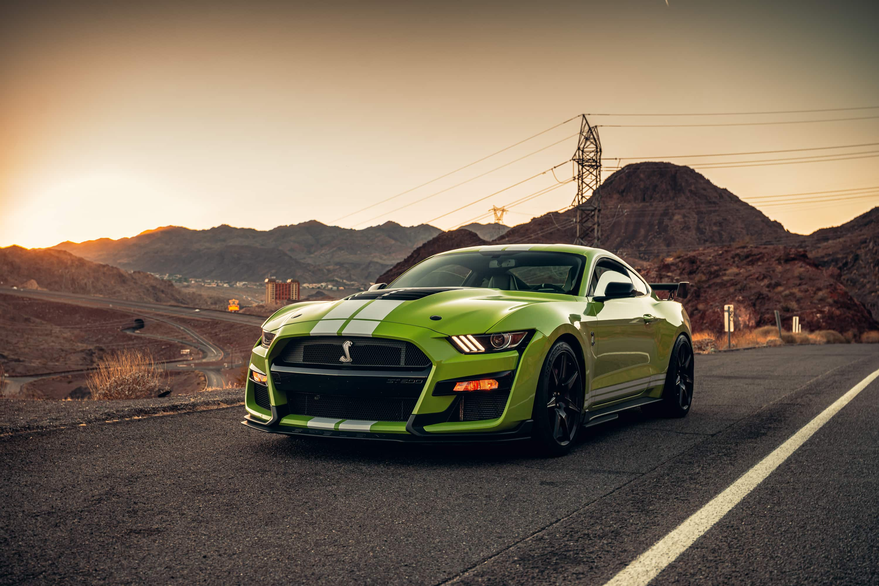 1366x768 Ford Mustang Shelby Gt500 Usa 1366x768 Resolution Hd 4k Wallpapers Images Backgrounds Photos And Pictures
