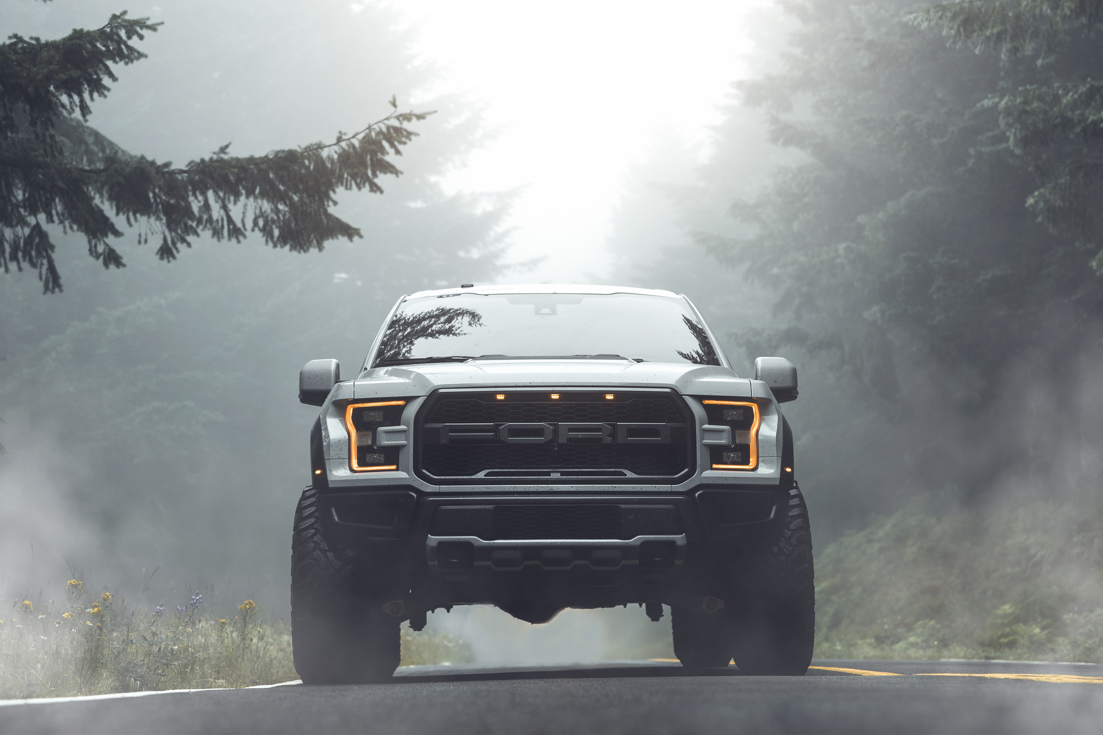 1366x768 Ford Raptor 4k 1366x768 Resolution Hd 4k Wallpapers Images Backgrounds Photos And Pictures