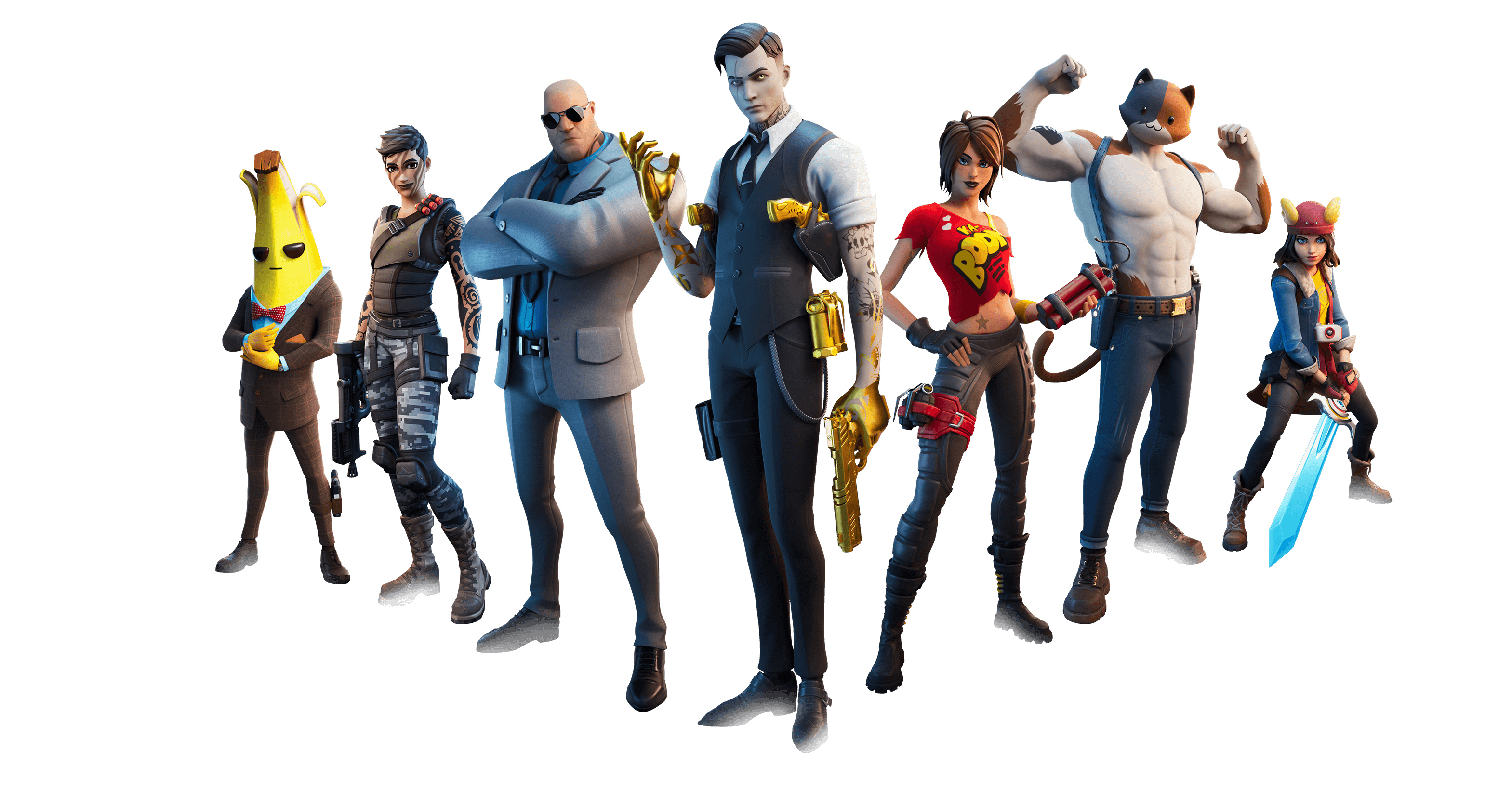 1125x2436 Fortnite 4k 2020 Iphone Xs Iphone 10 Iphone X Hd 4k Wallpapers Images Backgrounds Photos And Pictures
